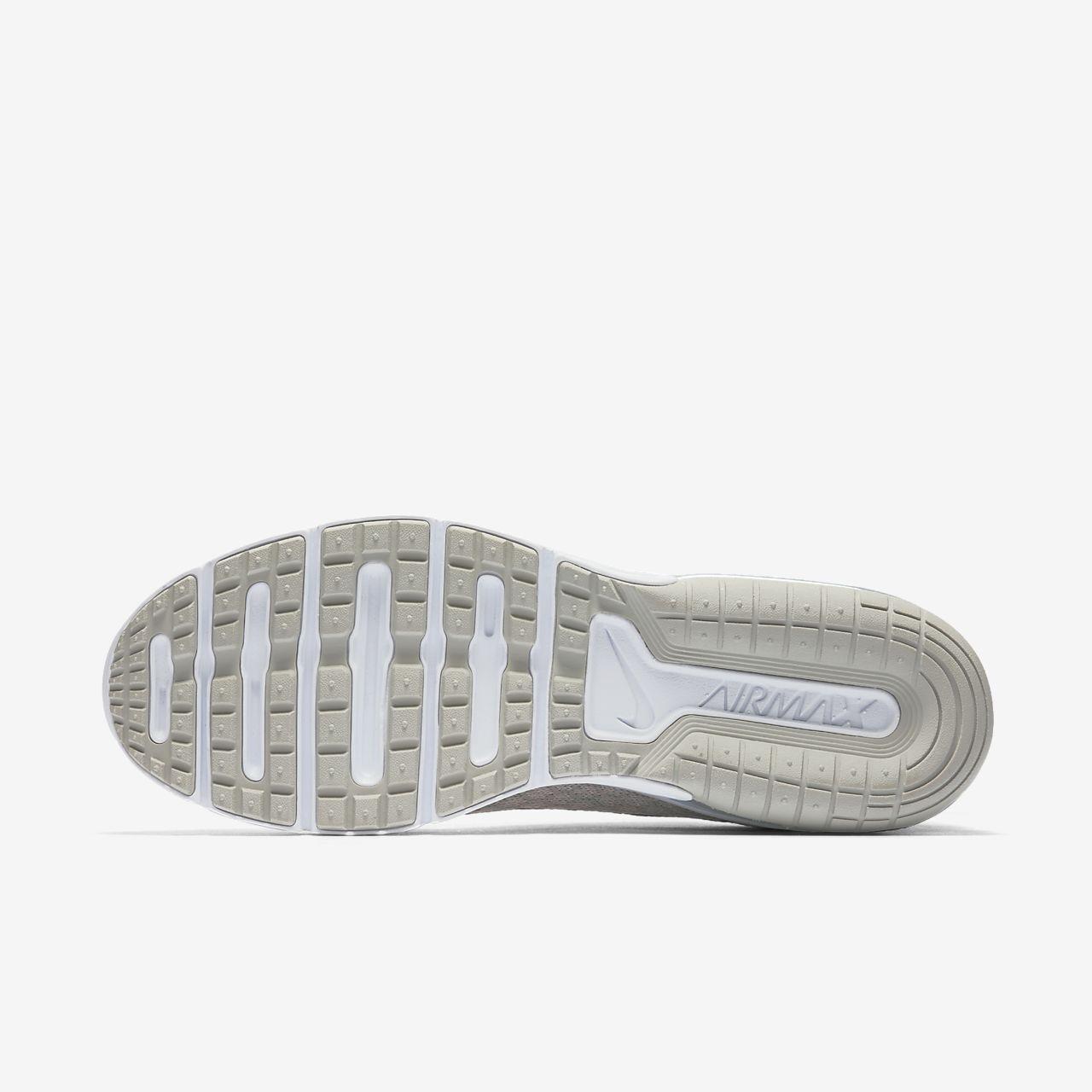Grande sconto Nike Air Huarache Run SE Light Bone Nike Donna