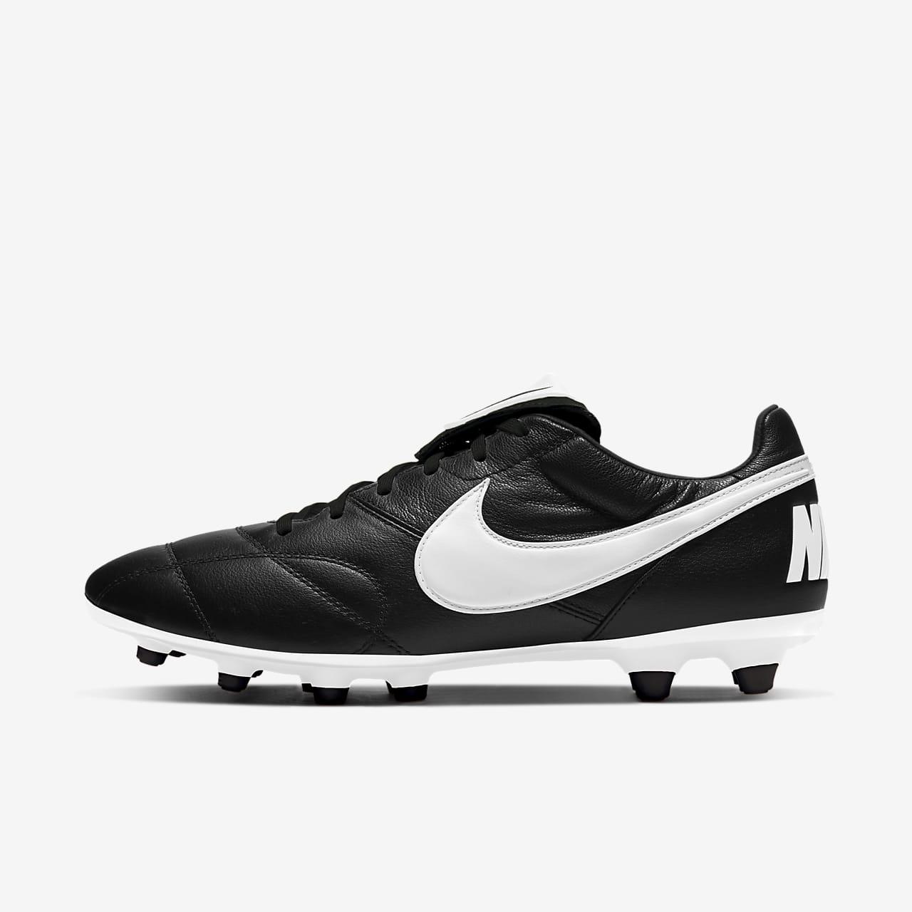 Nike Premier De Football Ii X5WTwt