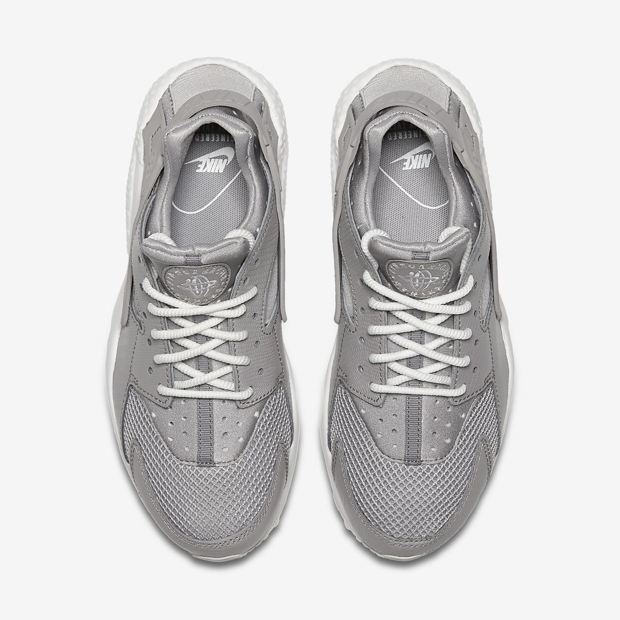 ... Nike Air Huarache SE Women's Shoe