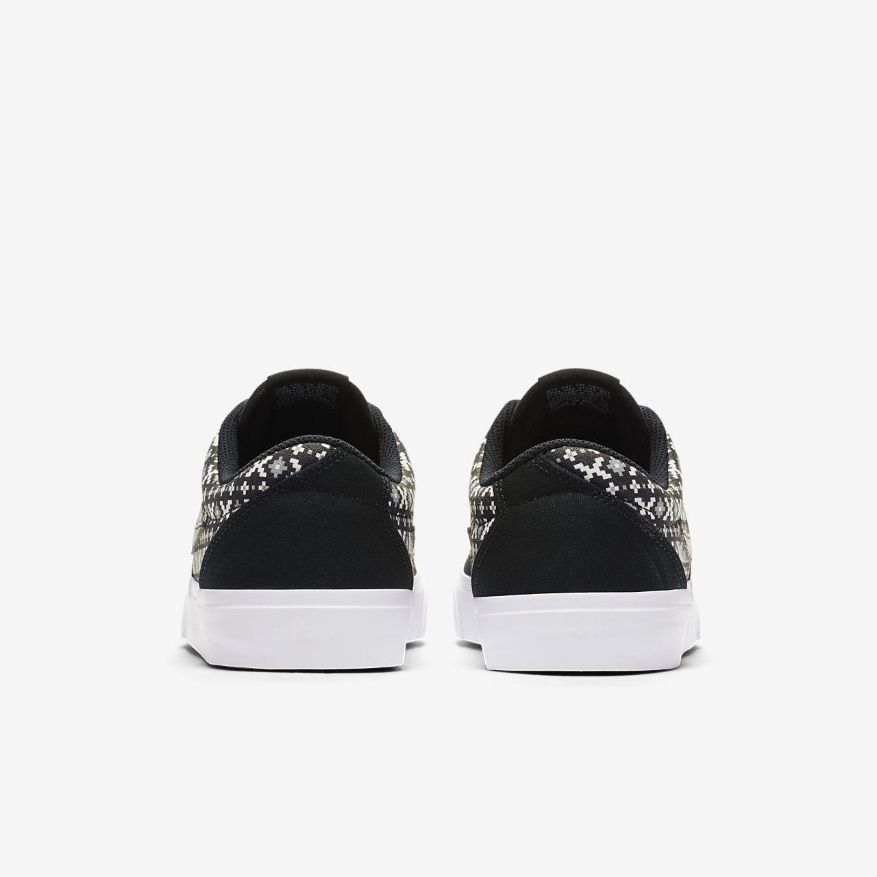 Scarpa da skateboard Nike SB Charge Premium