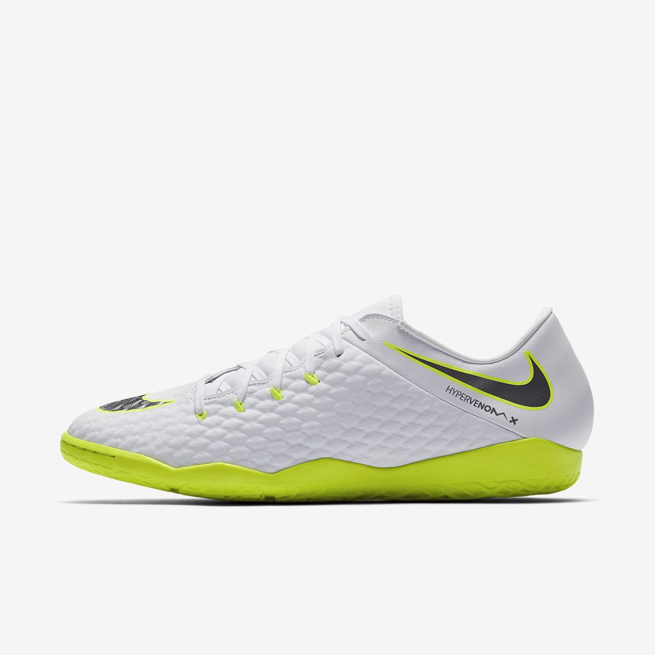 lowest price caff0 22f90 cheapest nike hypervenom 1 indoor c032b 8b459