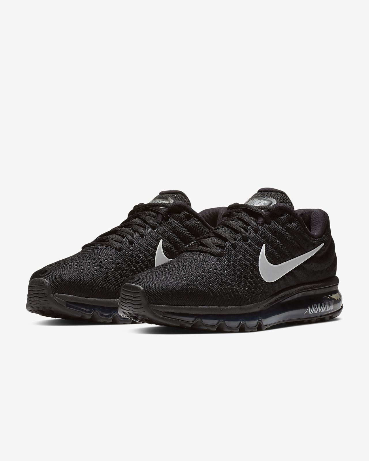 28f551e960f8a Nike Air Max 2017 Men s Shoe. Nike.com MA