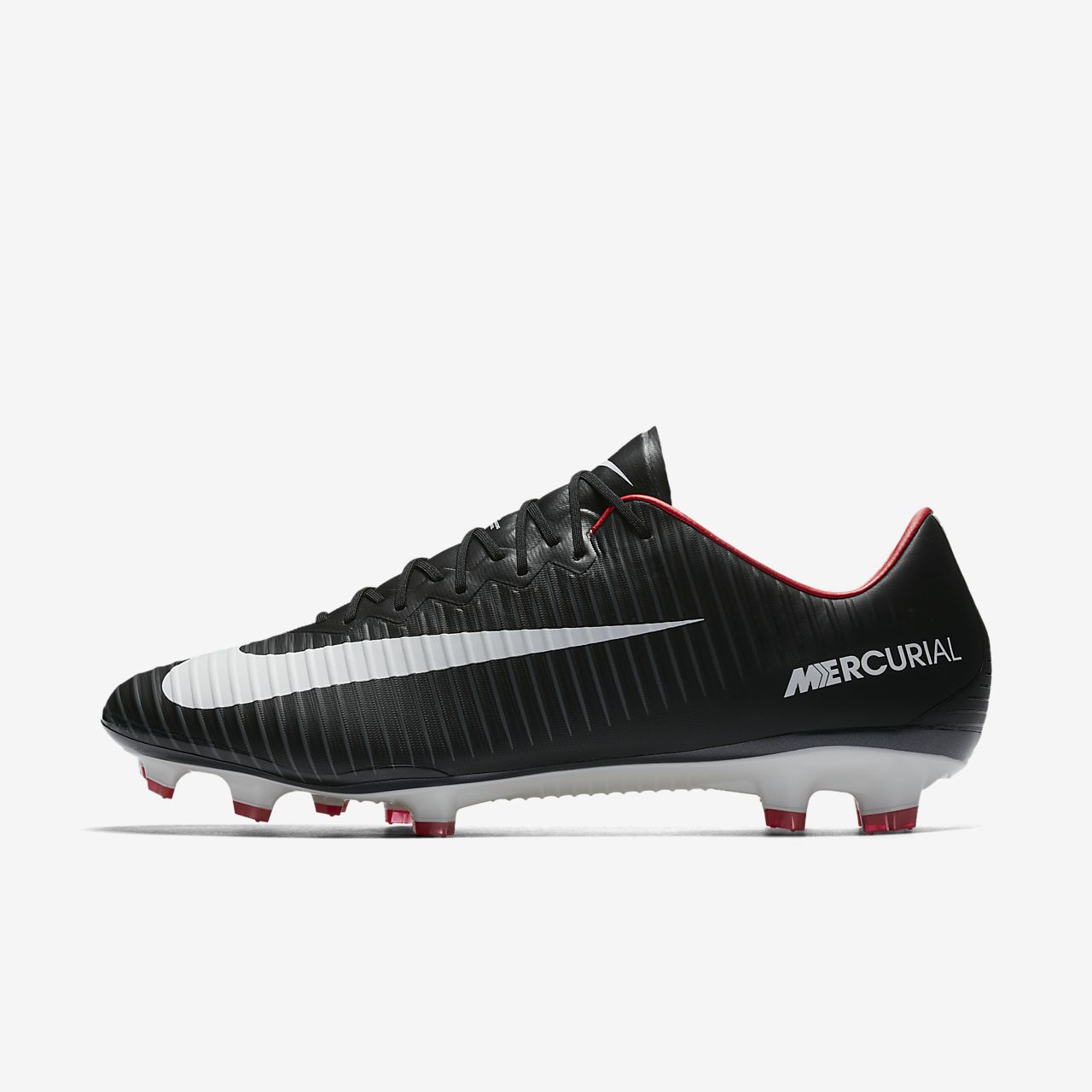 610b30d2323 nike mercurial vapor 8.5 on sale   OFF64% Discounts