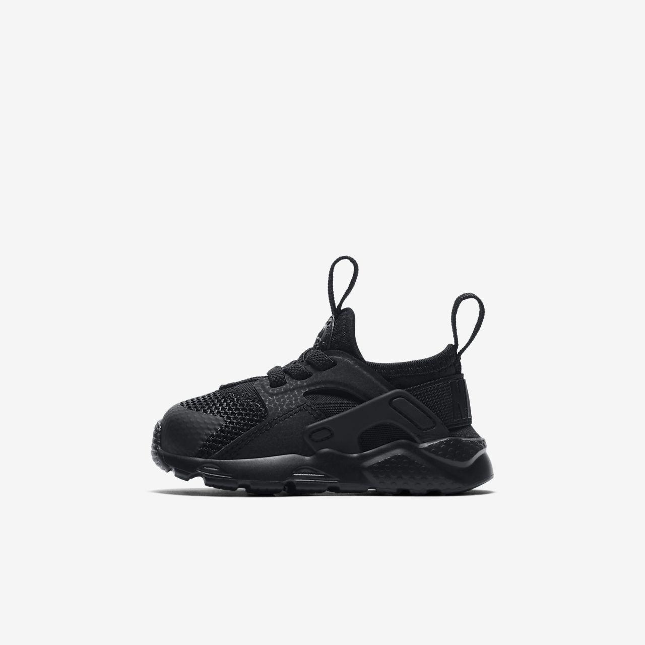 ... Nike Huarache Ultra Toddler Shoe