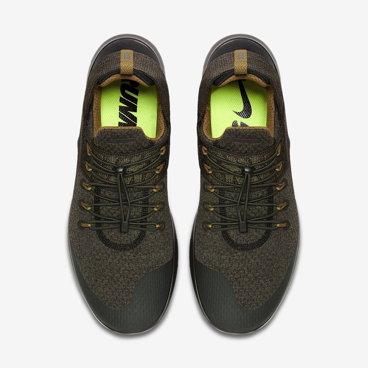 ... Nike Free RN Commuter 2017 Premium Men's Running Shoe