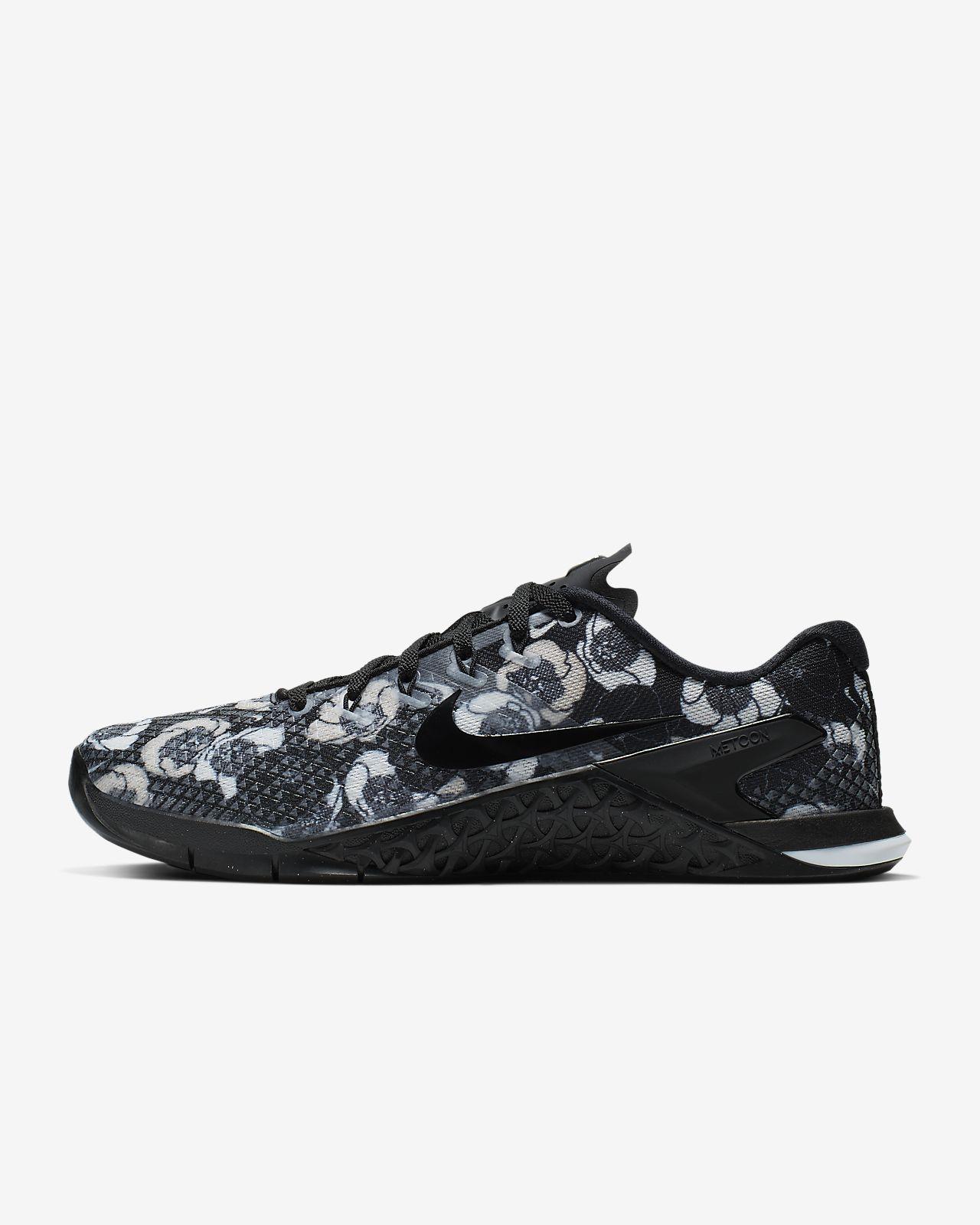 buy popular 6b77f 07540 ... Nike Metcon 4 XD Premium Women s Training Shoe