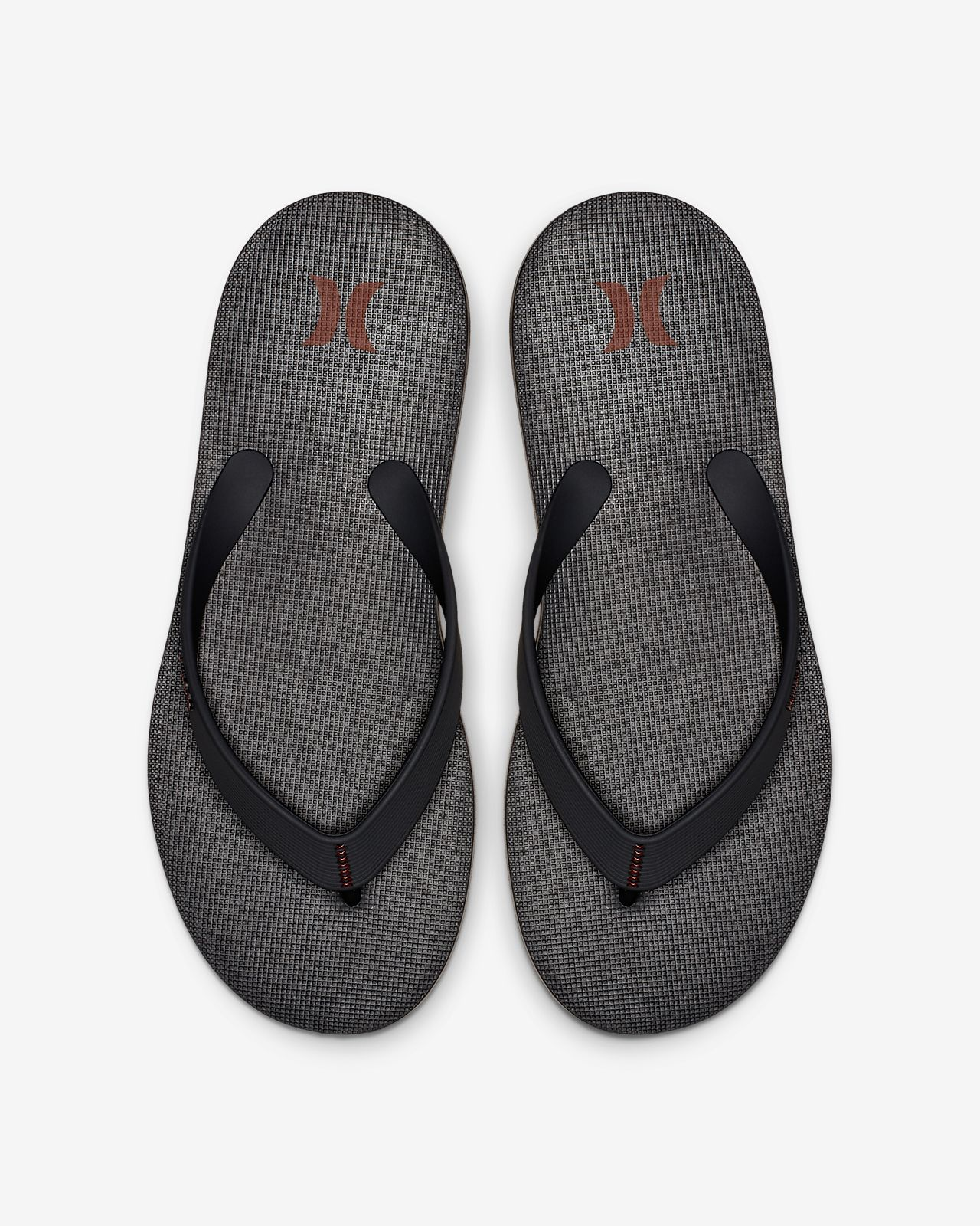 9a47e374658e Hurley One And Only Men s Sandal. Nike.com