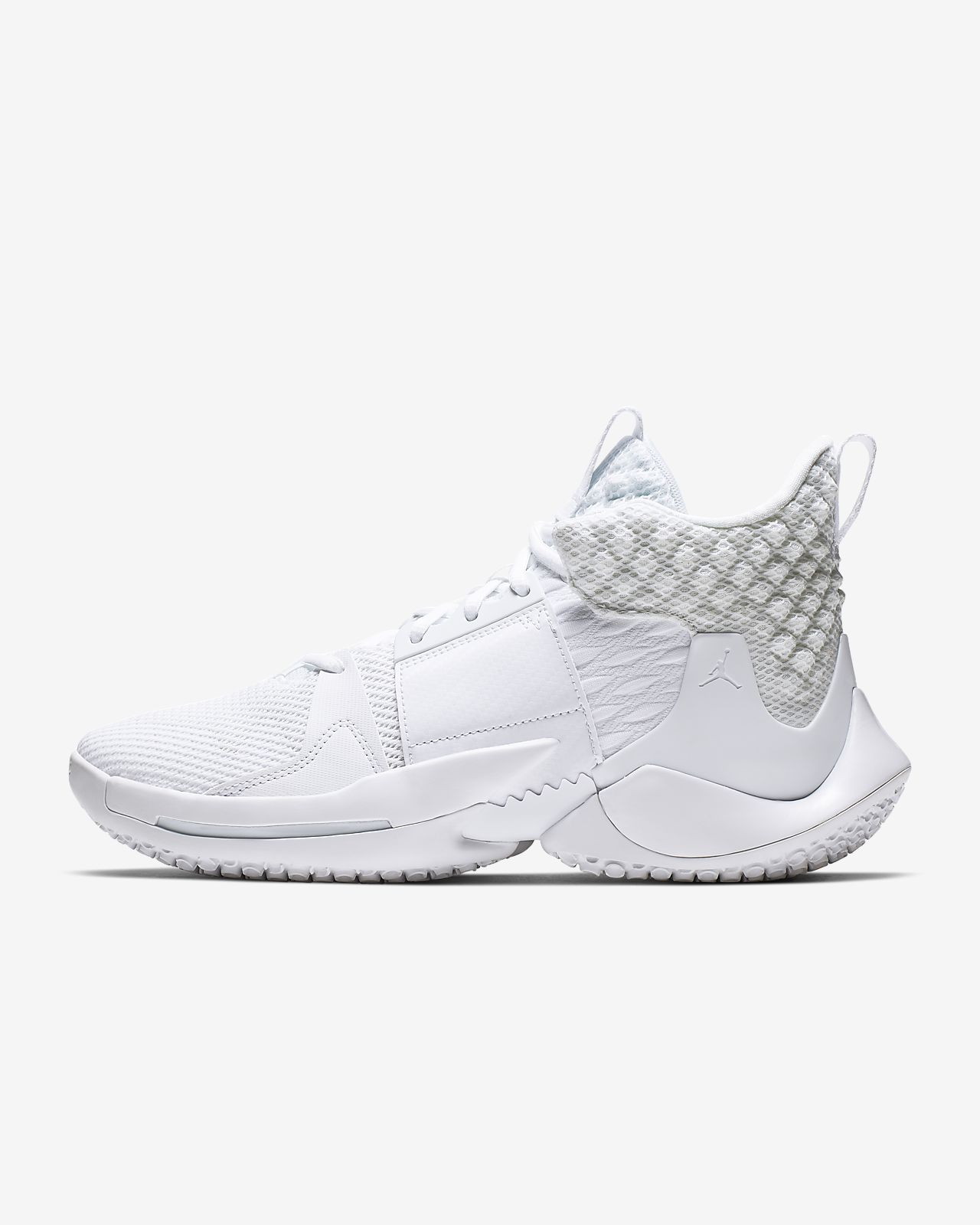 "Basketsko Jordan ""Why Not?"" Zer0.2"