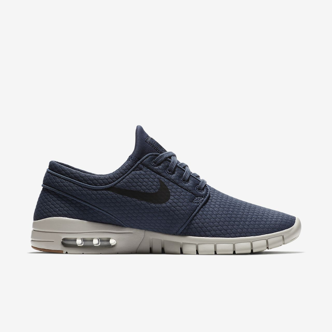 nike sb stefan janoski max men 39 s skateboarding shoe au. Black Bedroom Furniture Sets. Home Design Ideas