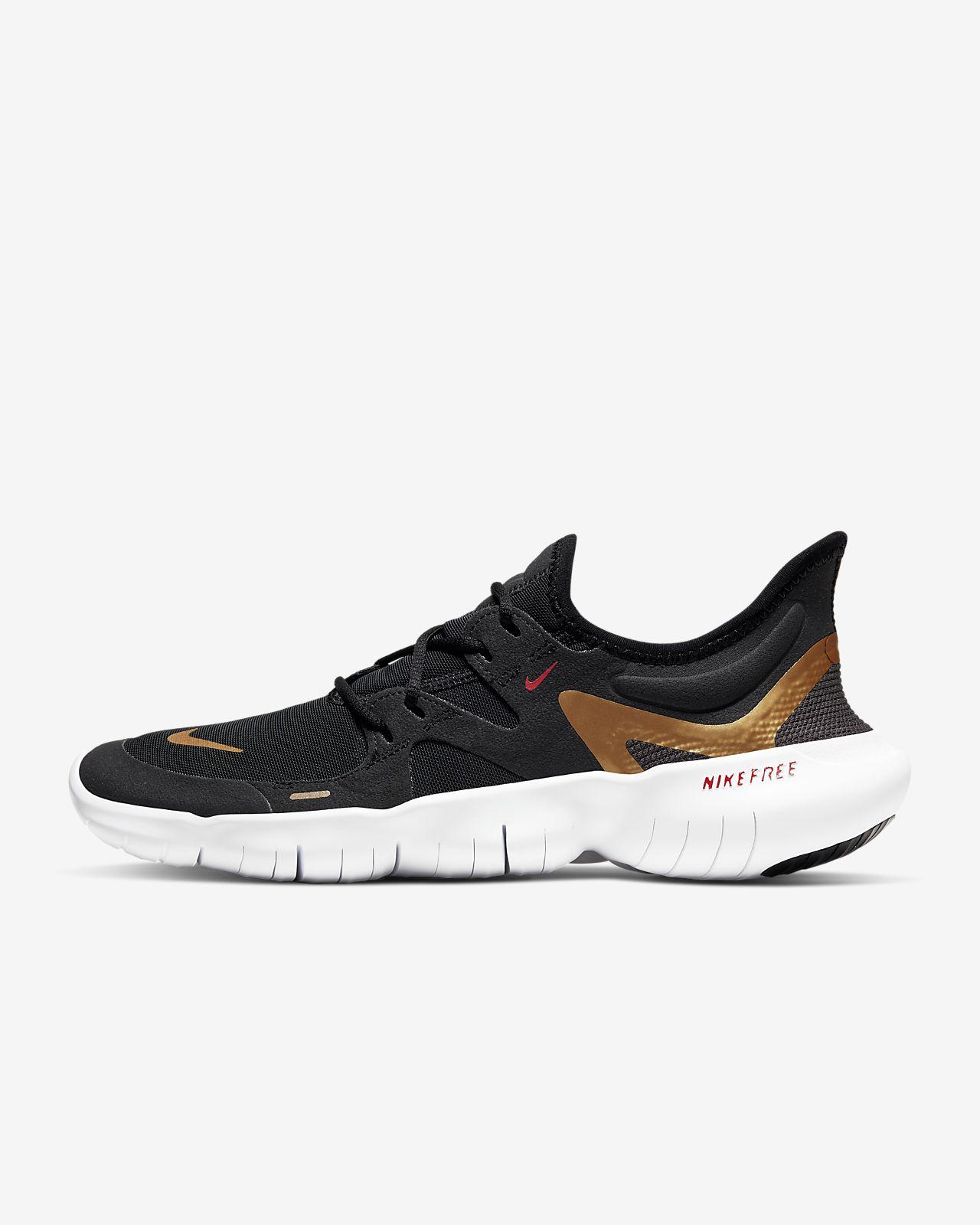 nike free running shoes womens