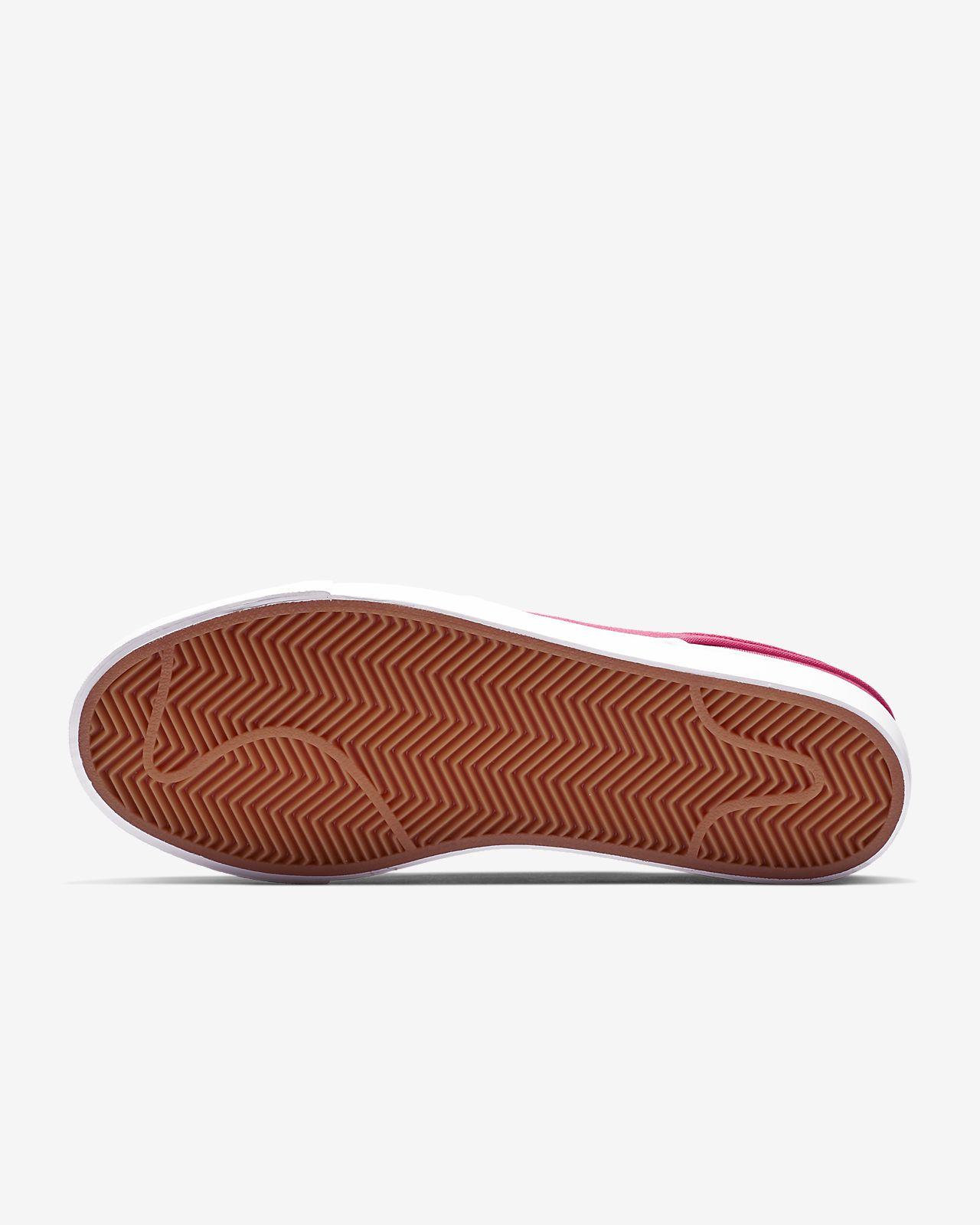info for a047e a1034 ... Nike SB Zoom Stefan Janoski Canvas-skatersko til mænd