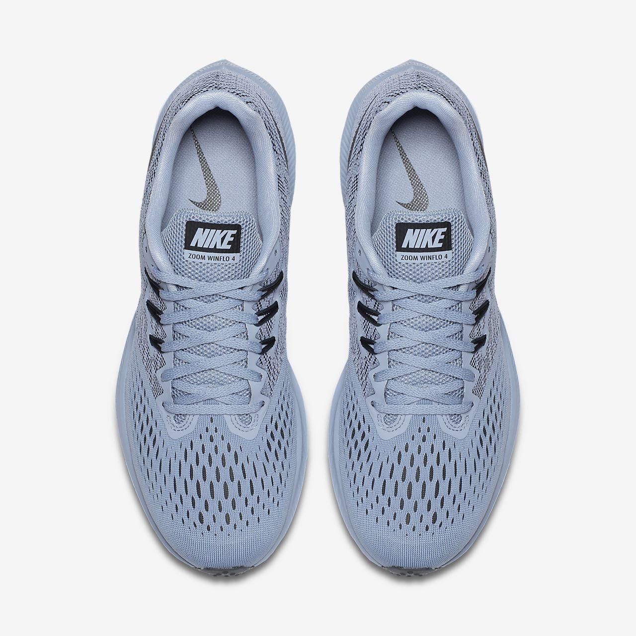 prix des ventes Nike Zoom Winflo Hommes Chaussures De Course Commentaires vraiment vaste gamme de vente site officiel classique Z0z4NG7y