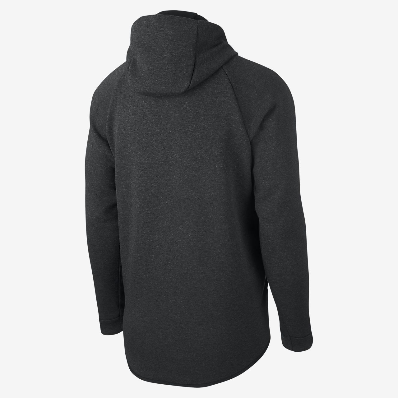 ... A.S. Roma Tech Fleece Windrunner Men's Jacket