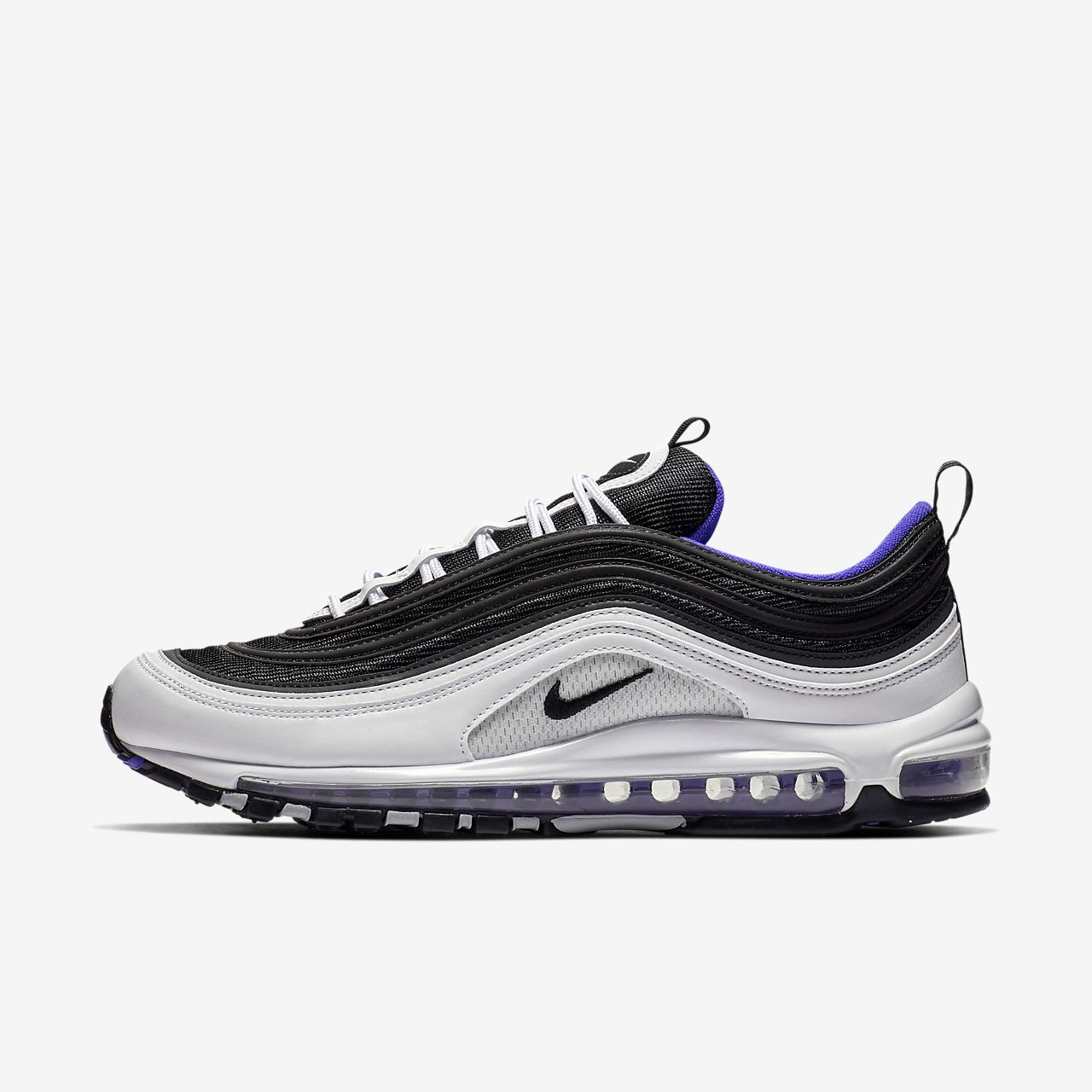 air max 97 men silver nz