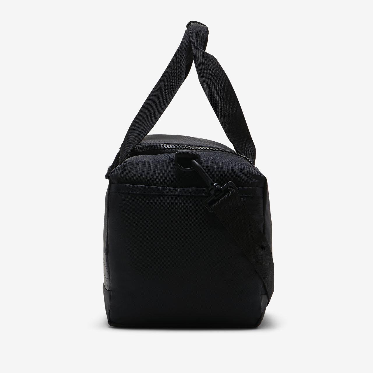 NIKE Vapor Jet Drum Bag Unisex
