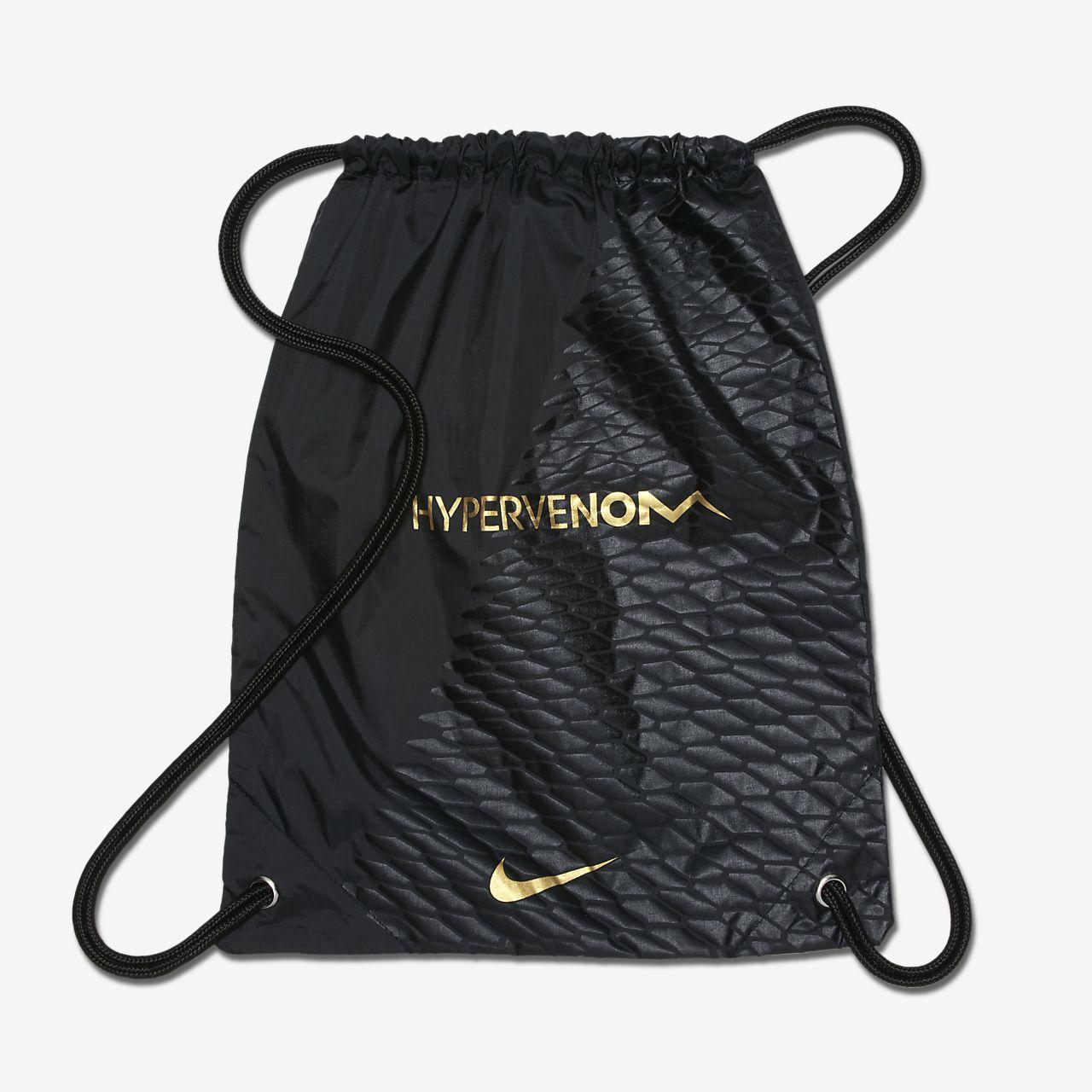 Nike Hypervenom III Elite Fußballschuh für normalen Rasen