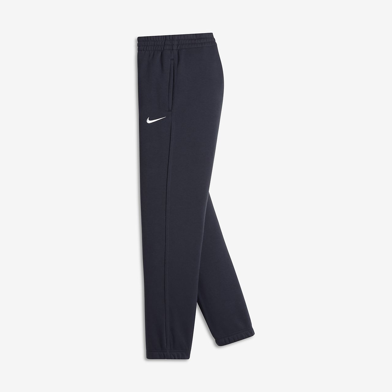 nike fleece dress suit
