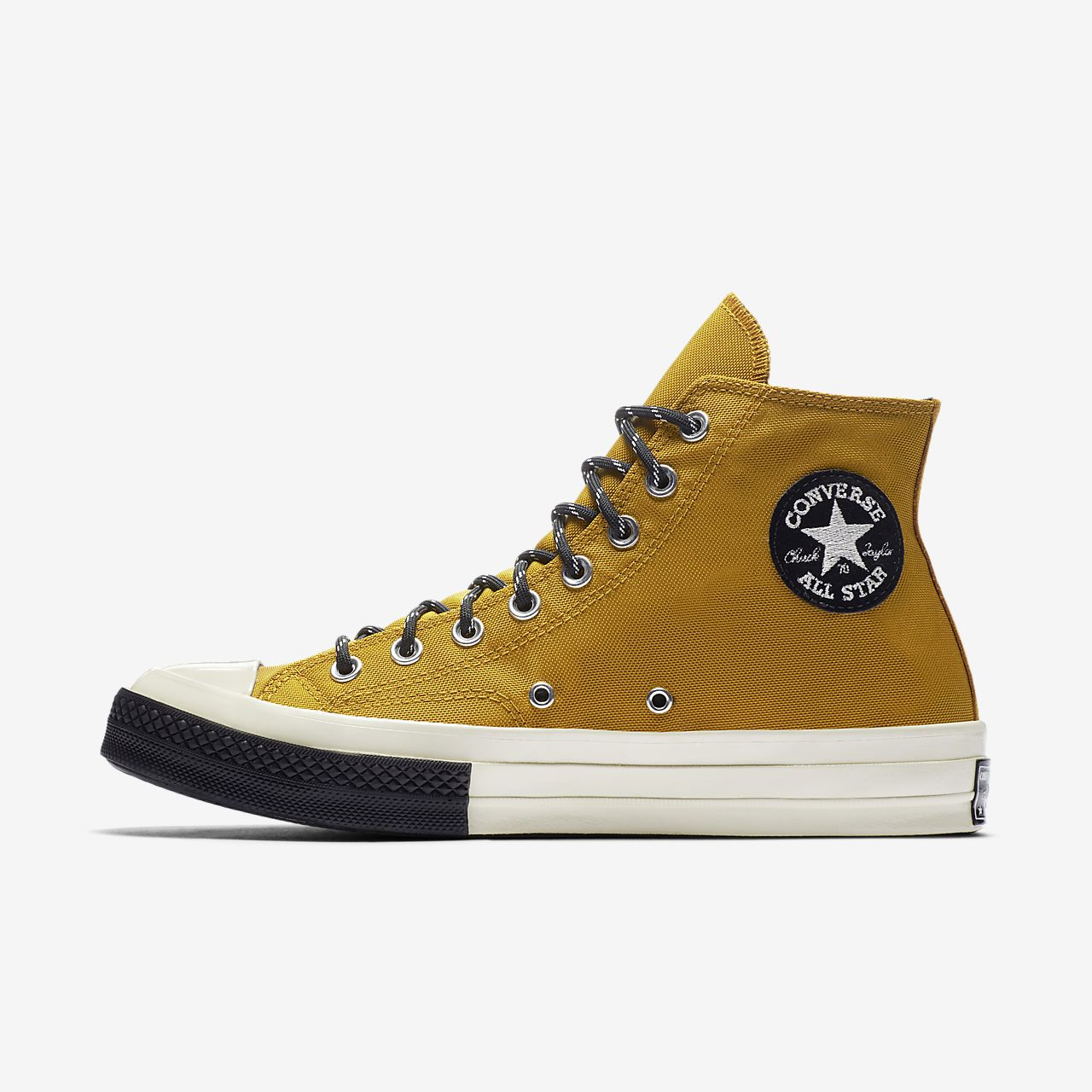 Converse Chuck 70 Trek Tech High Top Unisex Shoe