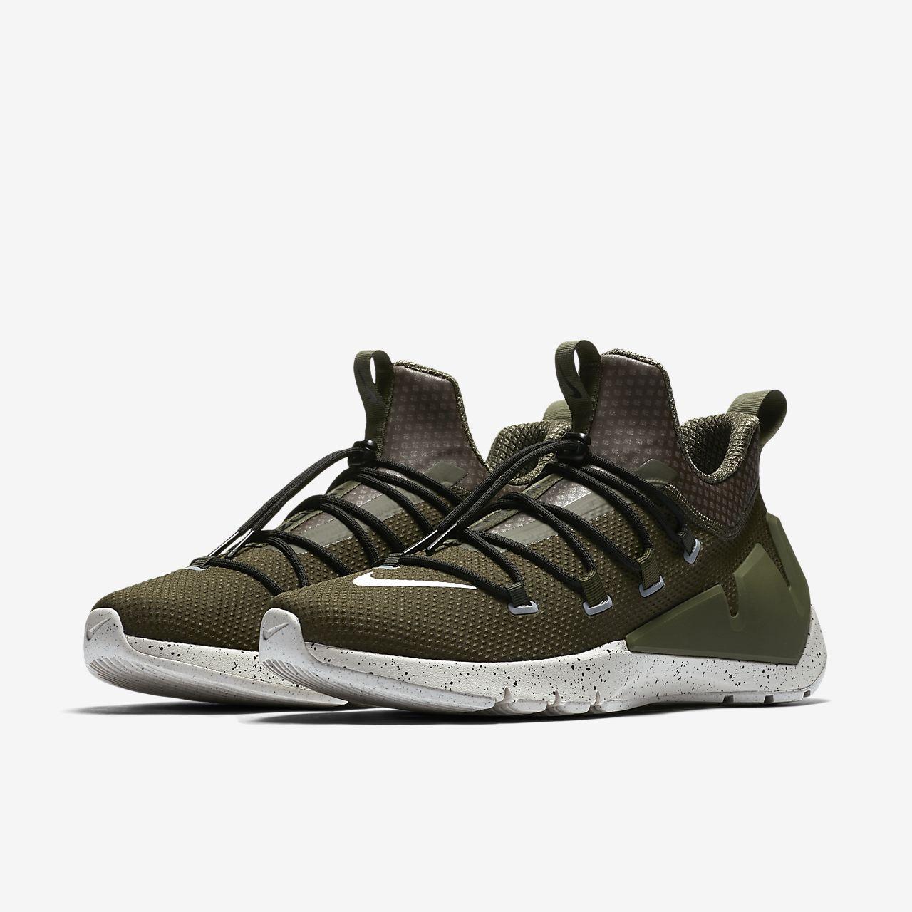 Nike Chaussures De Sport De Qualité Zoom Air riEJ0yNrL