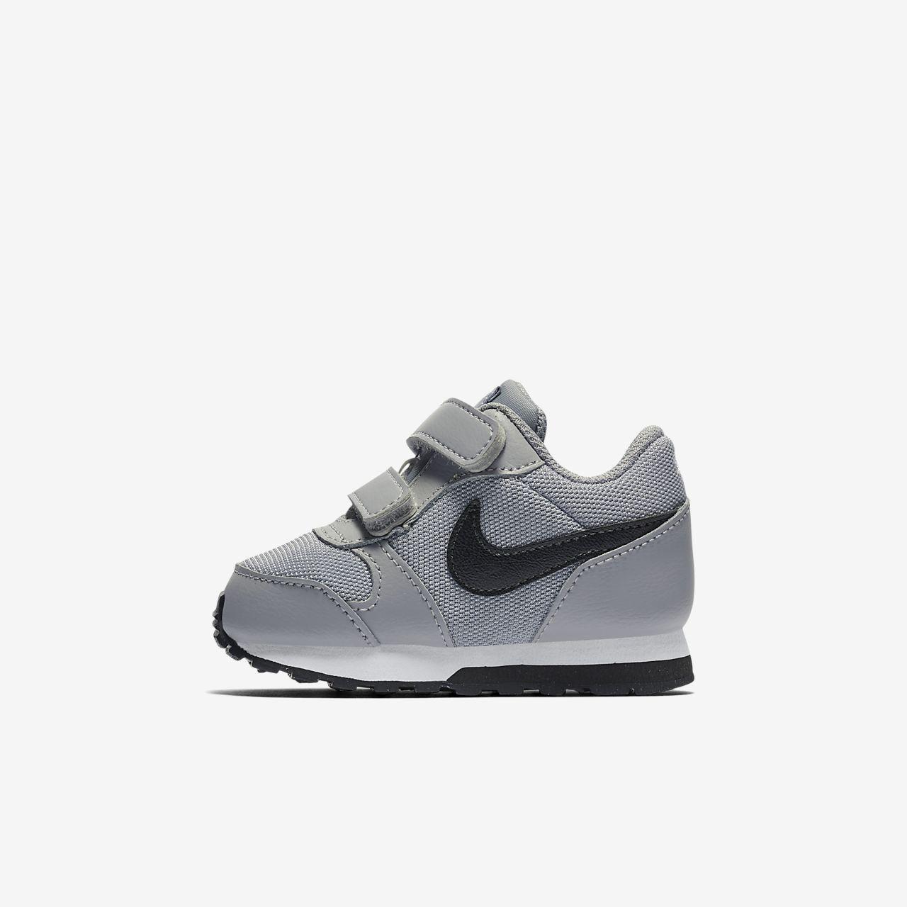 Nike MD Runner 2 嬰幼兒鞋款
