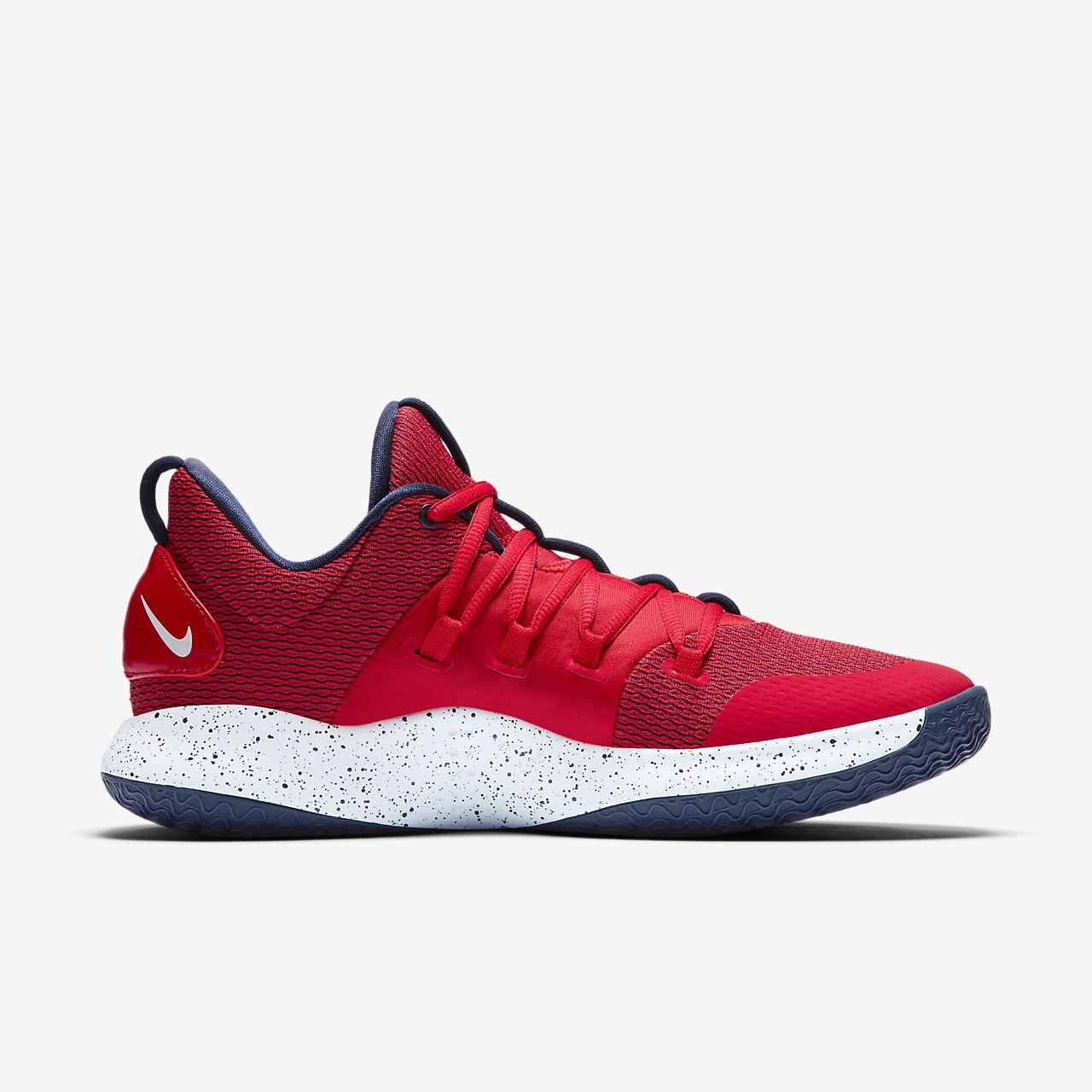 Nike Hyperdunk X Low Basketball Shoe. Nike.com LU 3a2484fea6