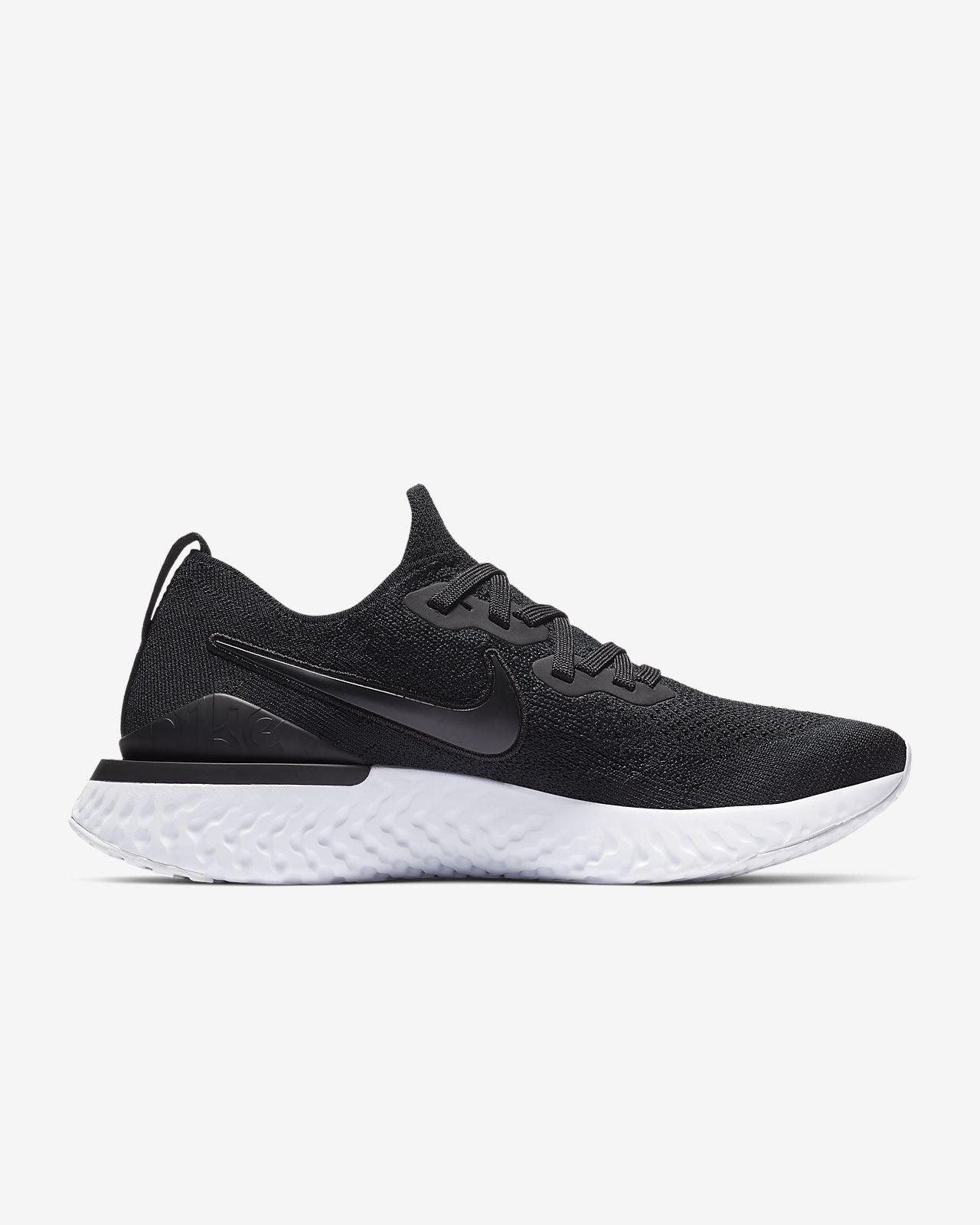 d9d8b2055b51f Nike Epic React Flyknit 2 Women s Running Shoe. Nike.com DK