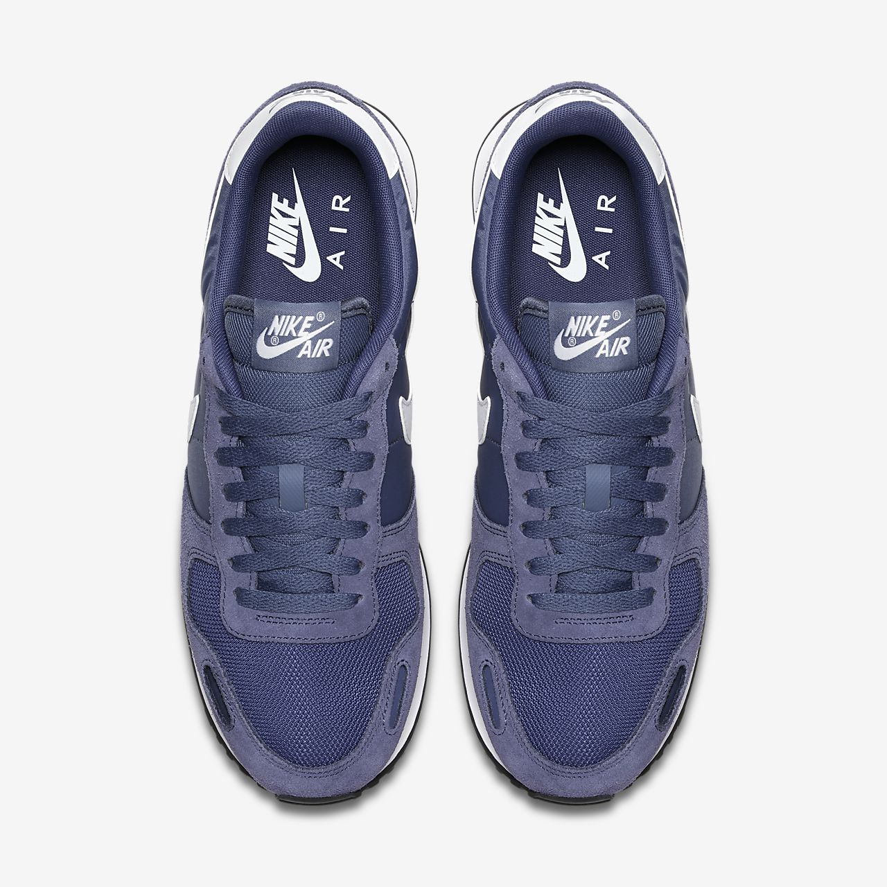 856e2255f82b Nike Air Vortex Men s Shoe. Nike.com DK