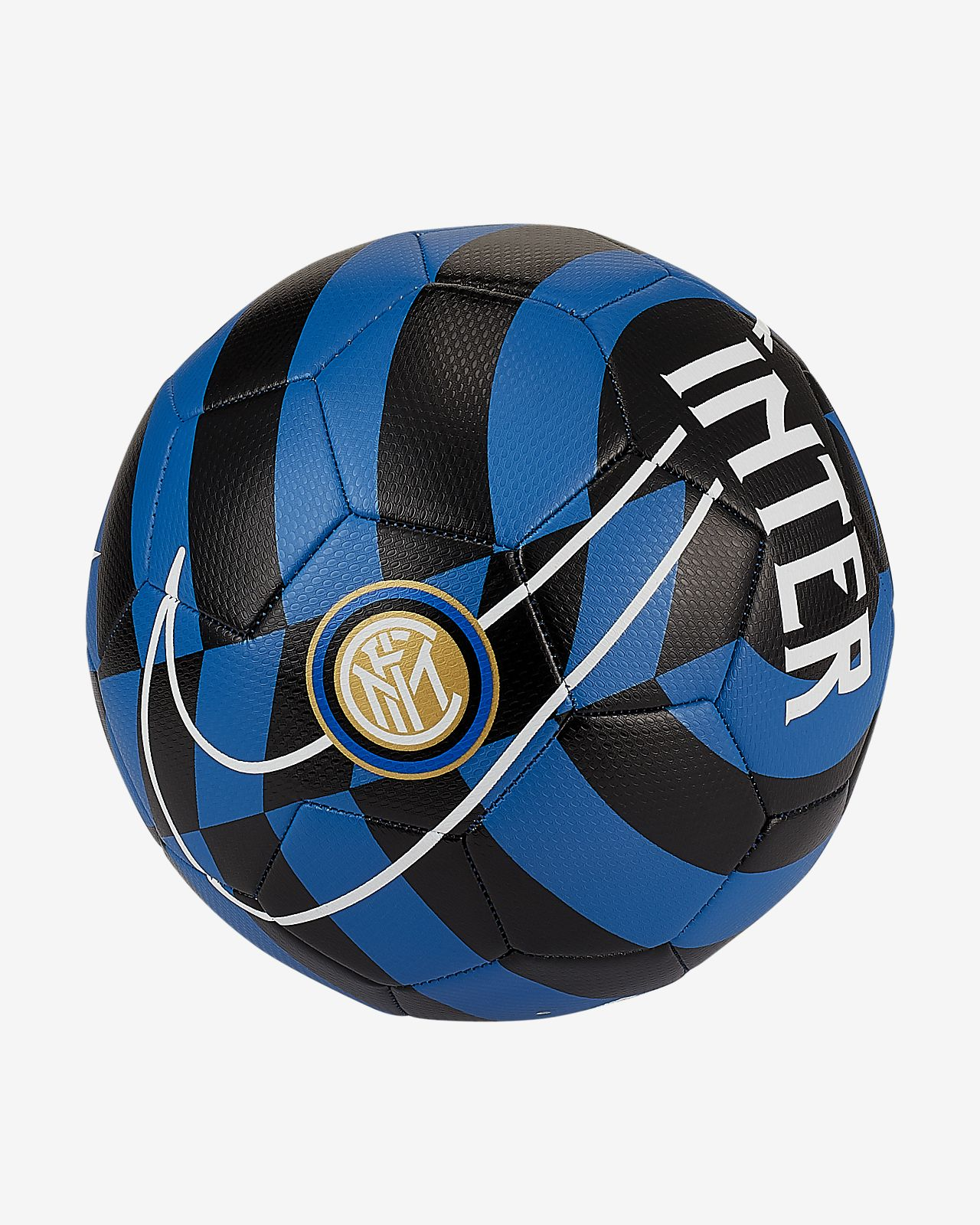 Ballon de football Inter Milan Prestige