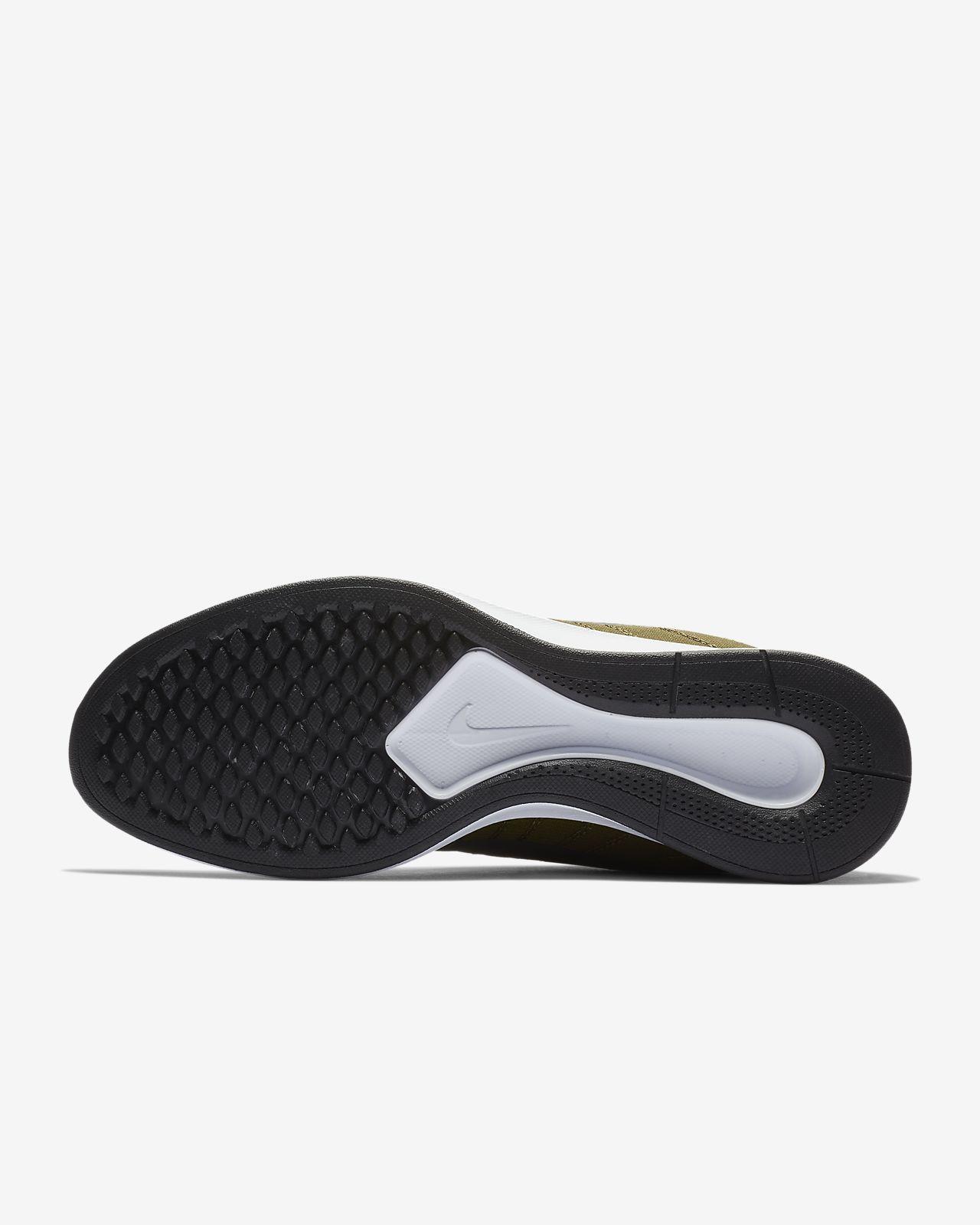 best sneakers 66652 a9c08 Chaussure pour Homme. Nike DualTone Racer