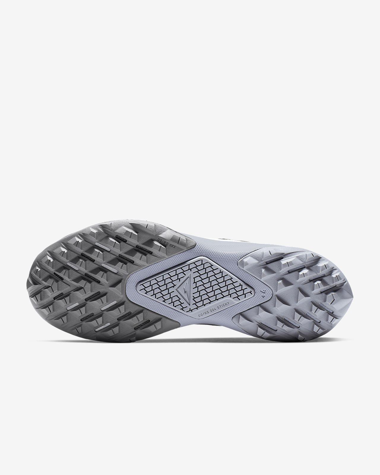 scarpe trail donna nike