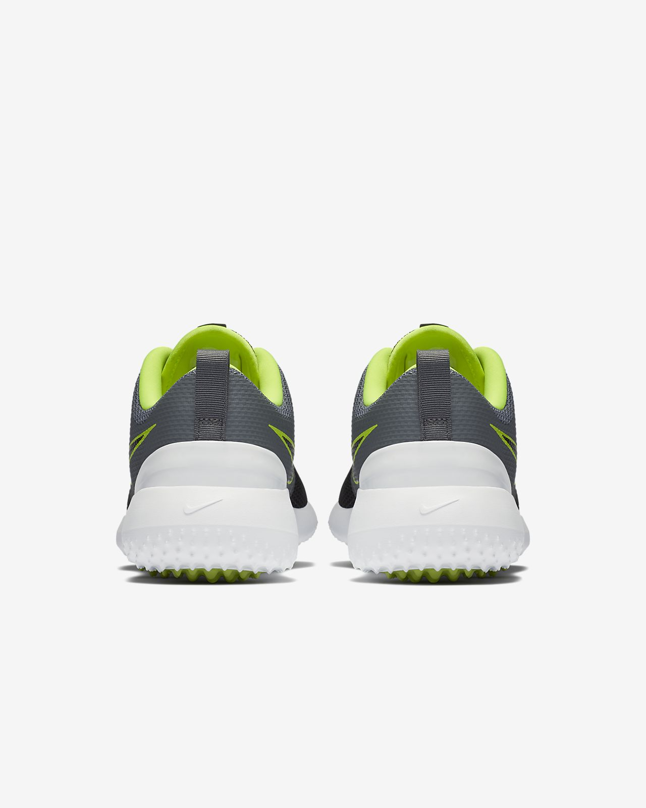 best loved d3f7b 8757f nike roshe run bambino it