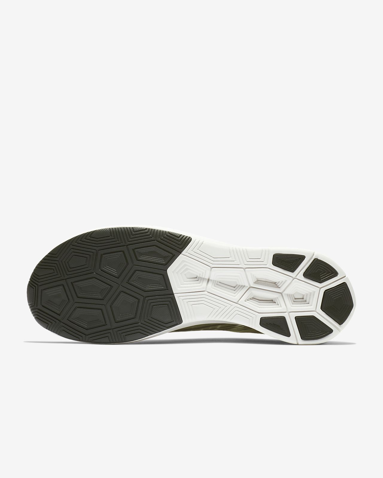 new style 3e909 19266 Nike Zoom Fly SP Men's Running Shoe. Nike.com
