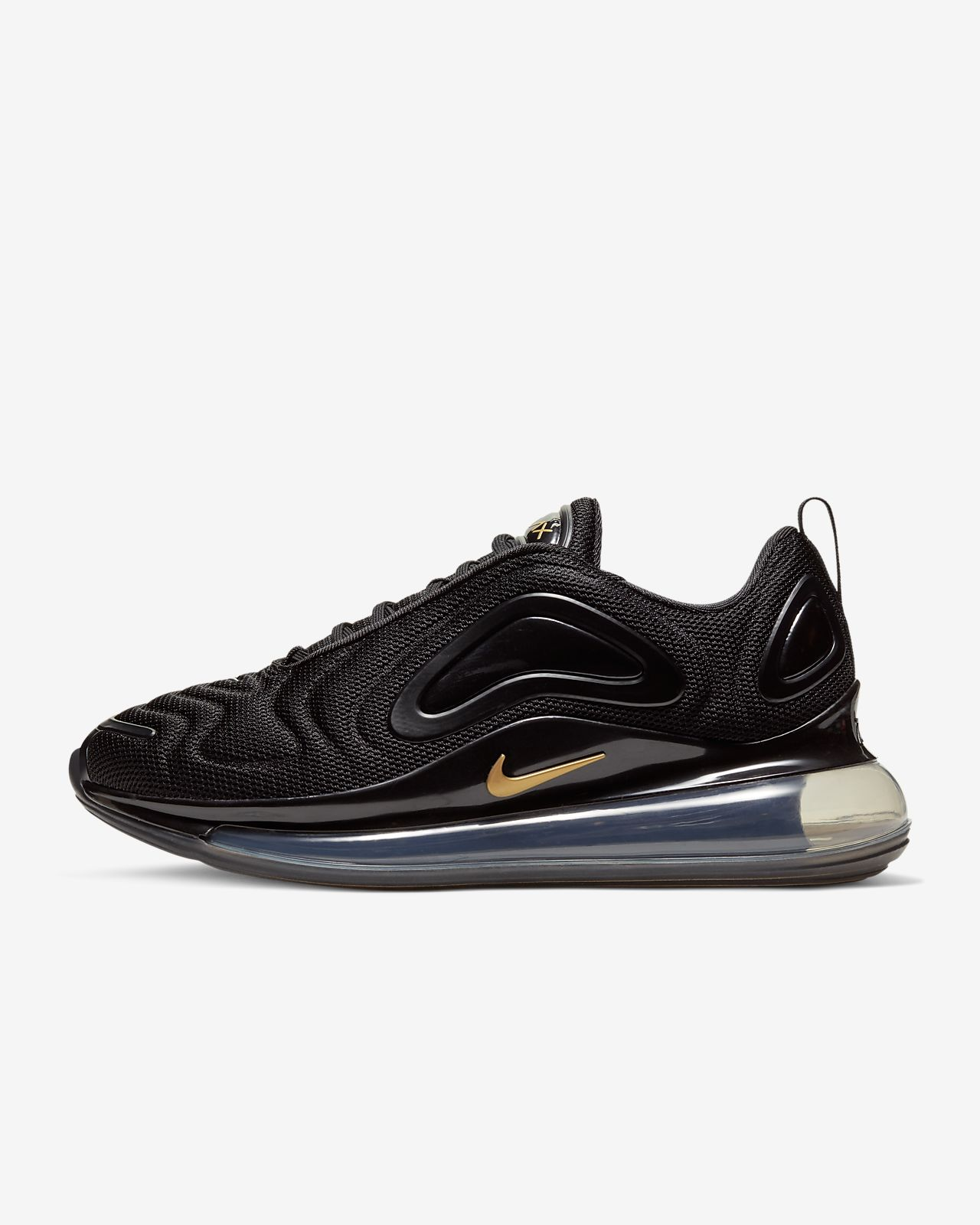 Calzado Nike Air Max 720