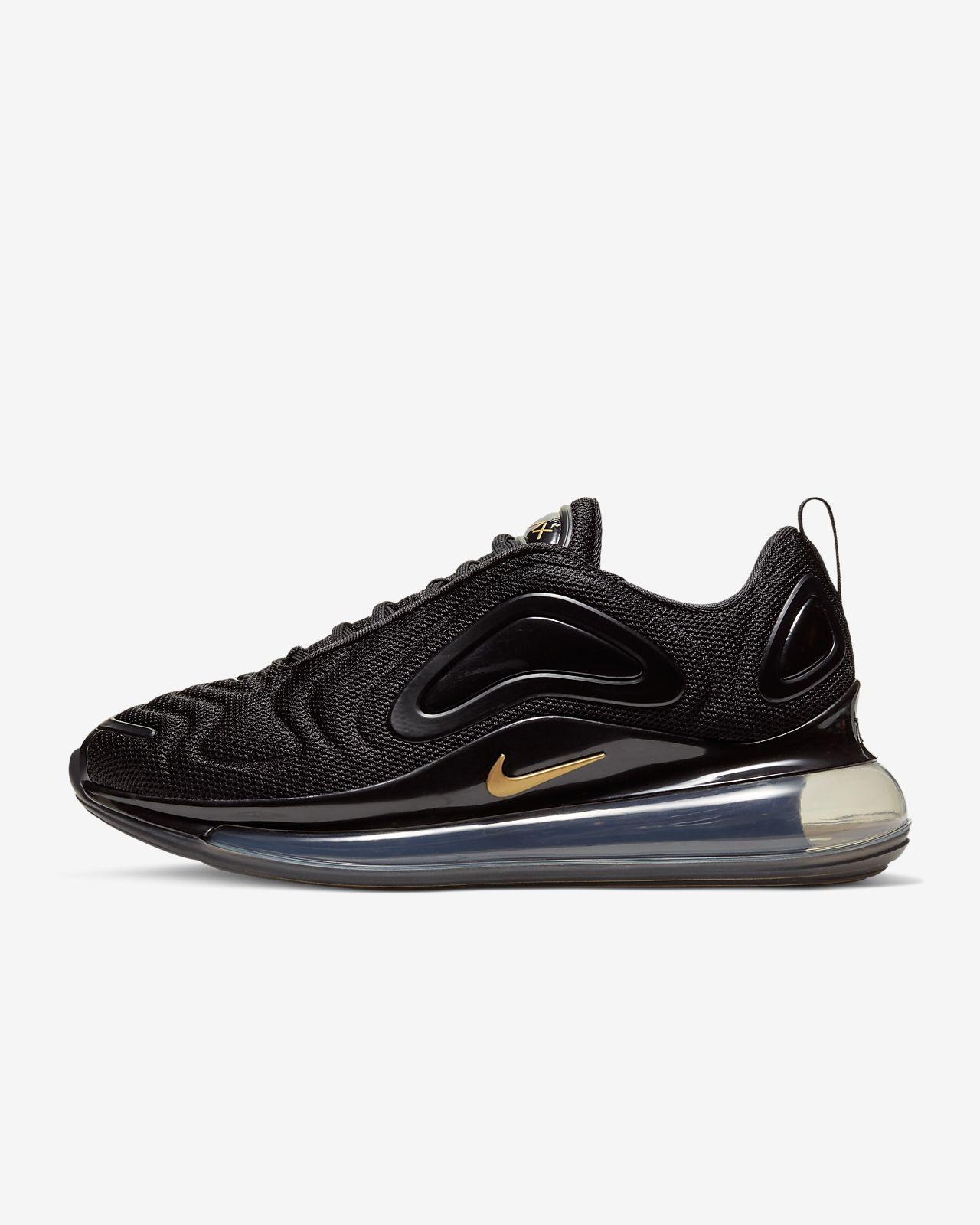 Sapatilhas Nike Air Max 720