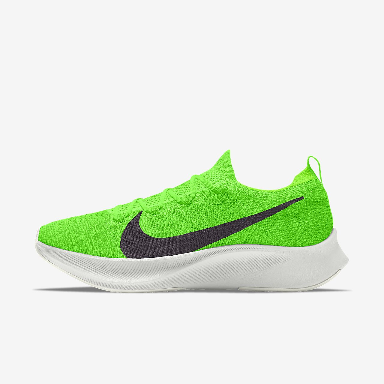 Nike Zoom Fly 3 Premium By You Sabatilles personalitzables de running