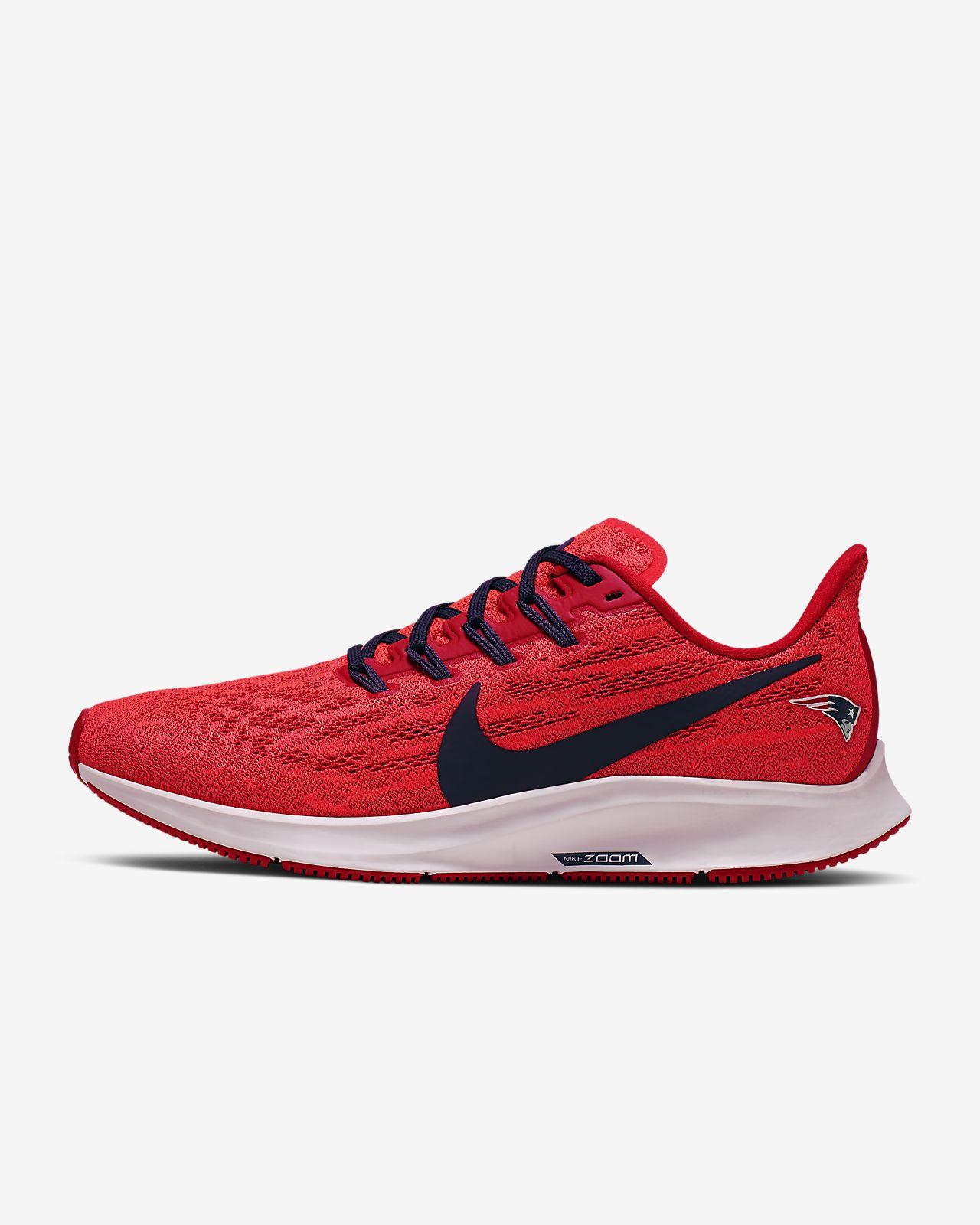 Nike Air Max Invigor Print 95 Pink Black White Womens Running Shoes NIKE ND001720