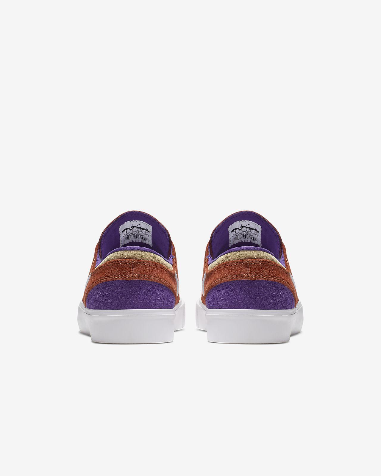 new concept b270d aa8b1 ... Nike SB Zoom Janoski RM Skate Shoe