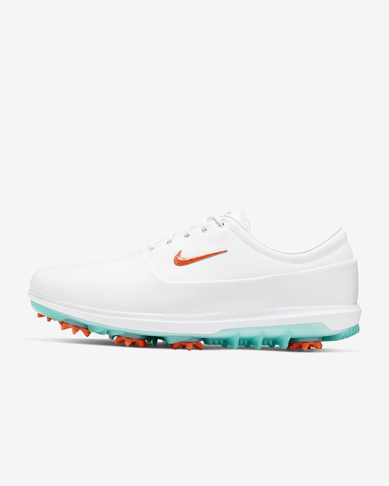 Męskie buty do golfa Nike Air Zoom Victory Tour