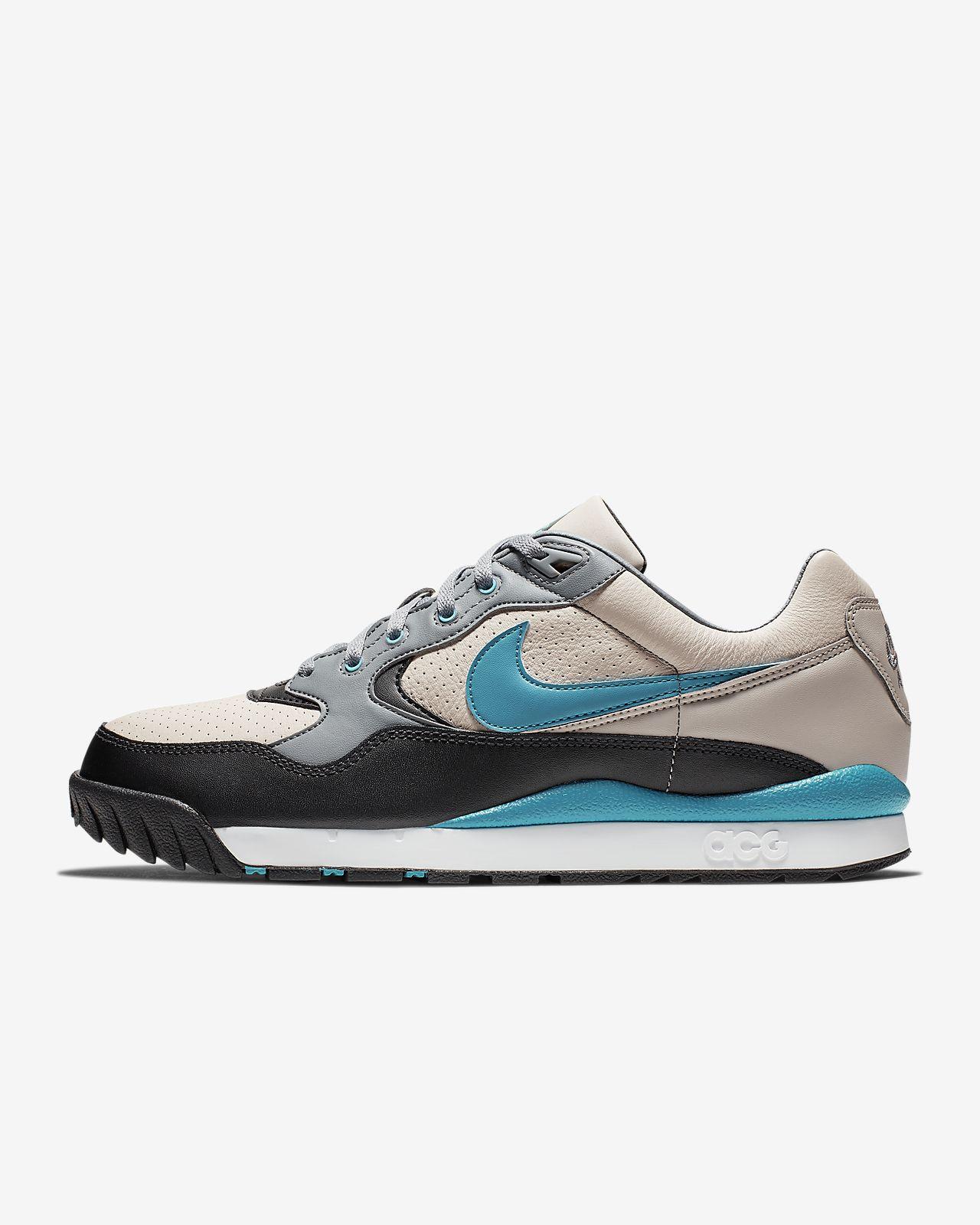 รองเท้าผู้ชาย Nike Air Wildwood ACG