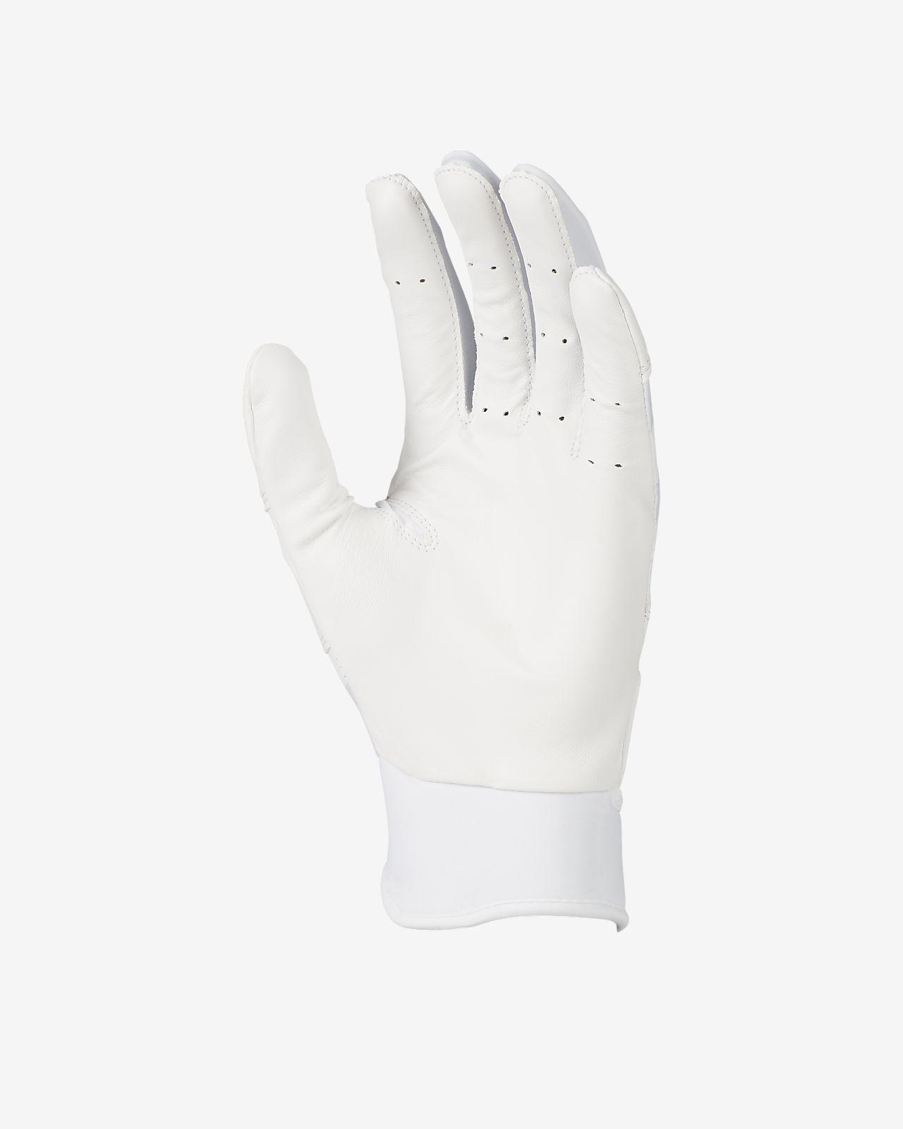 Nike Adult Huarache Edge Baseball Batting Glove Hibbett US