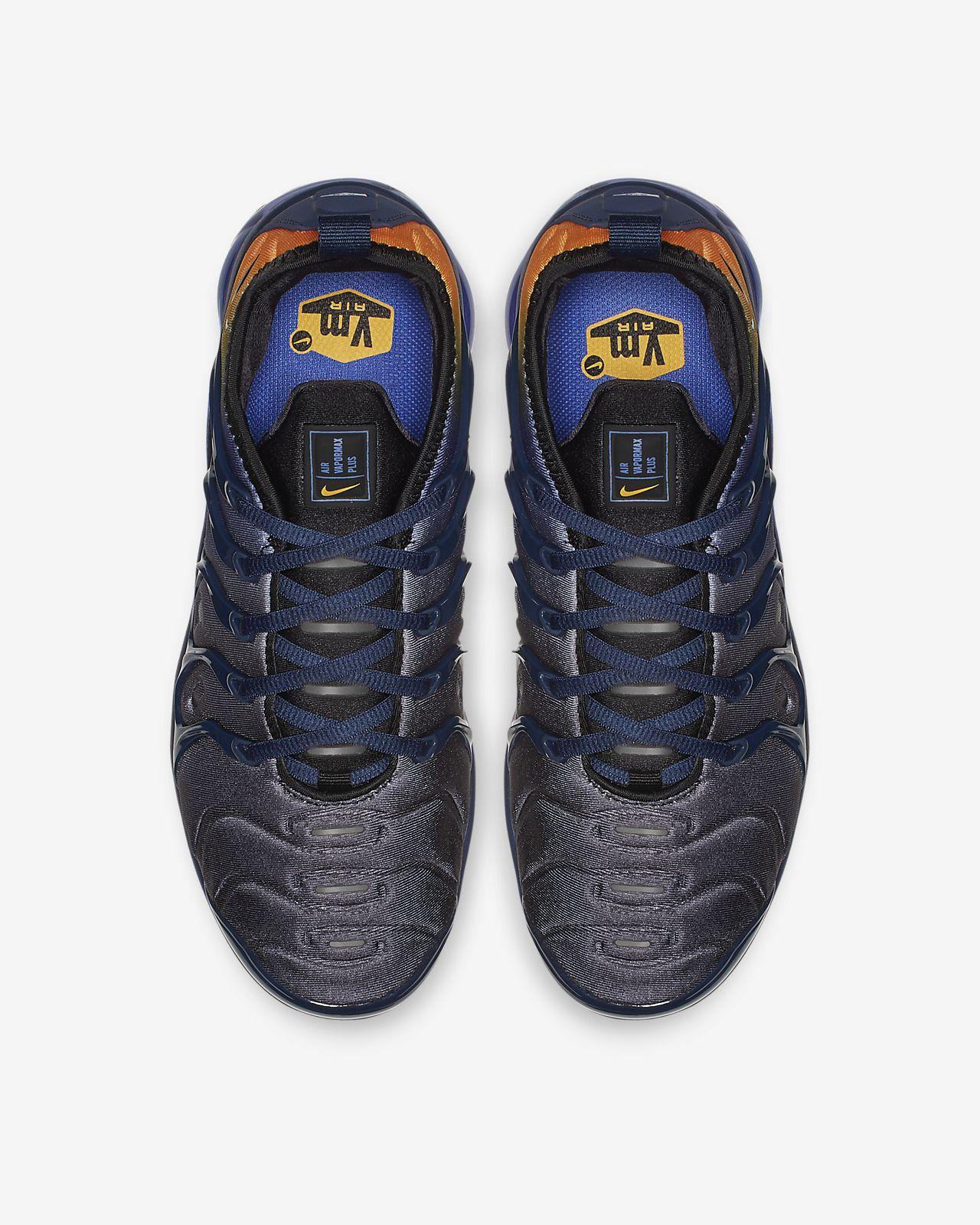 7f4a6553f07 Nike Air VaporMax Plus Women s Shoe. Nike.com