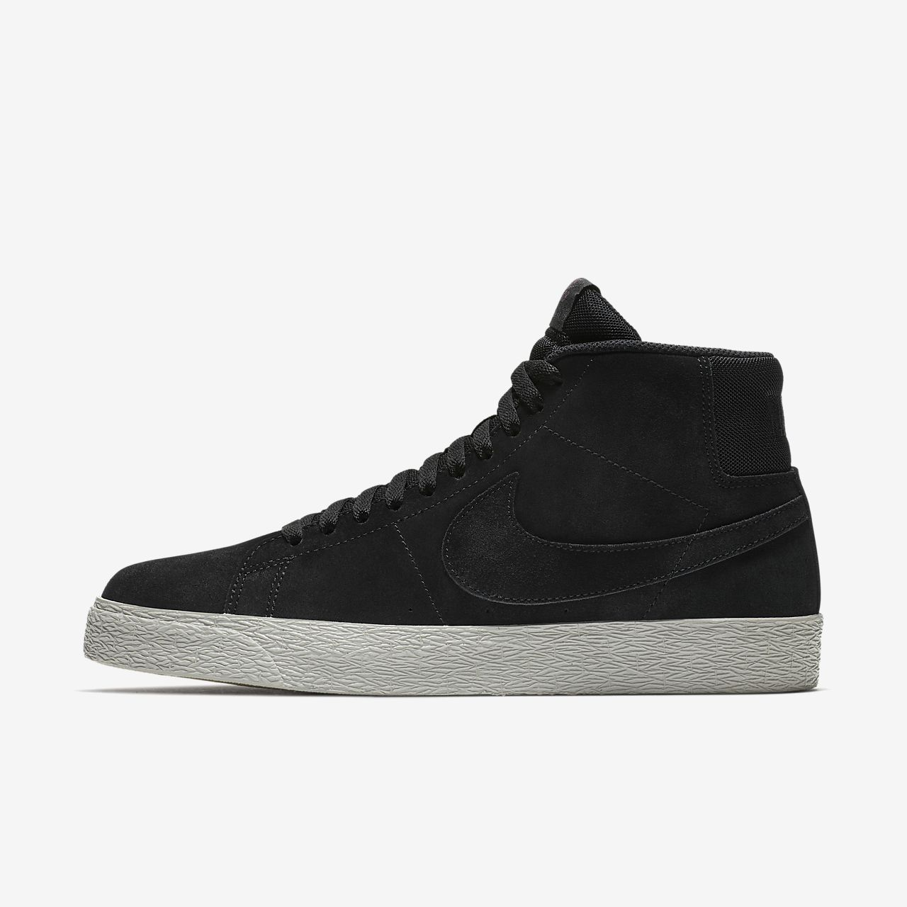 de gros réduction explorer Nike Shades Blazer Mi Occultants vente eastbay yDgP6aPH