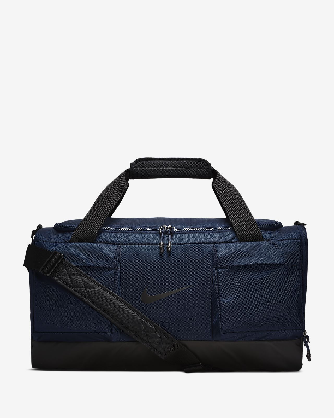 Nike Vapor Training Duffel Bag