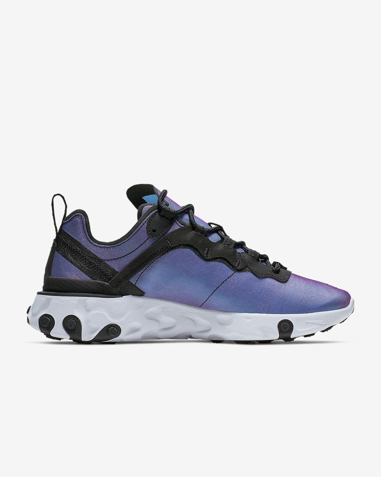 01933b11d3f37 Nike React Element 55 Premium Women s Shoe. Nike.com ID