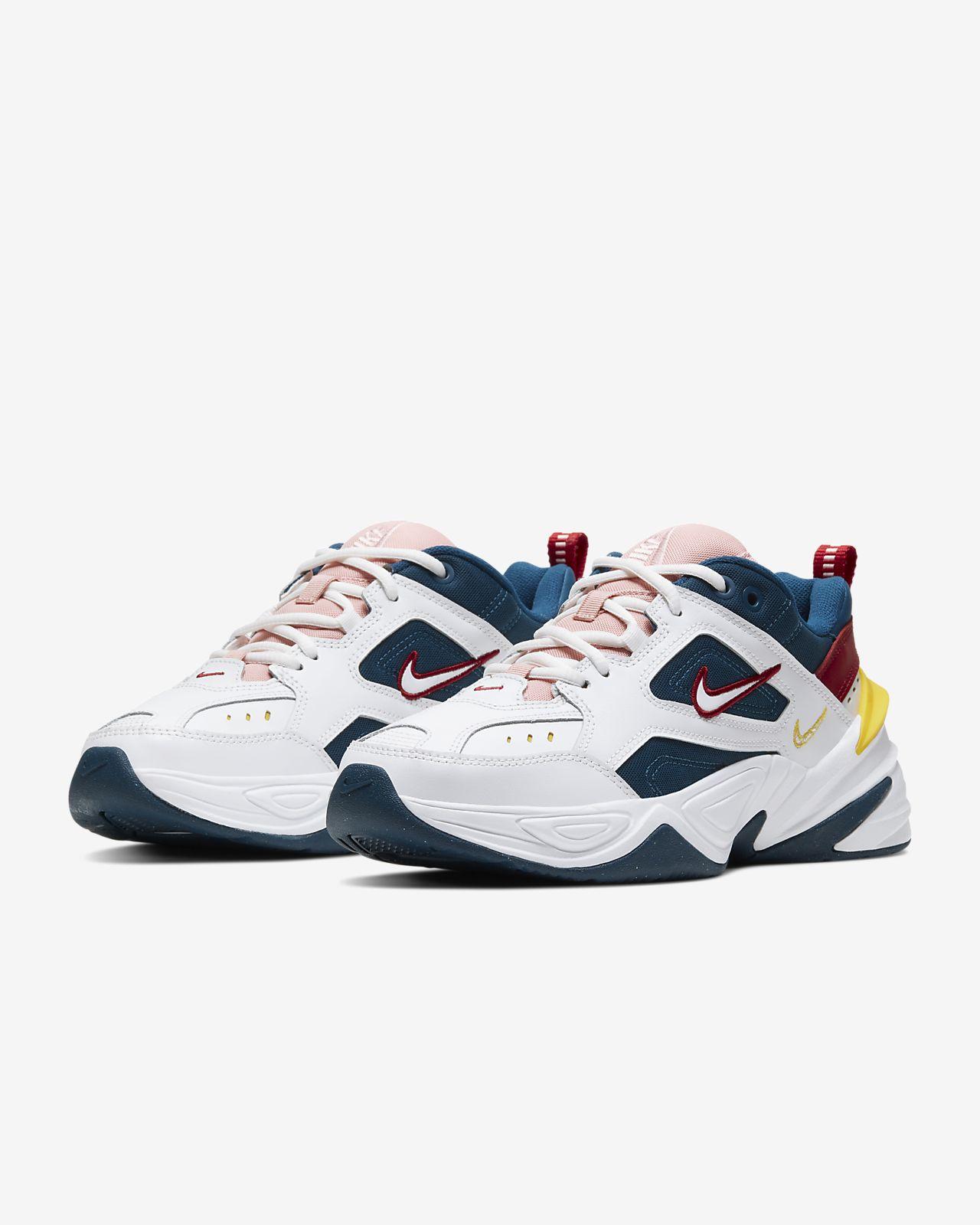 Nike Tekno Sale Sneakers & Sportschuhe Sale Bis zu 60