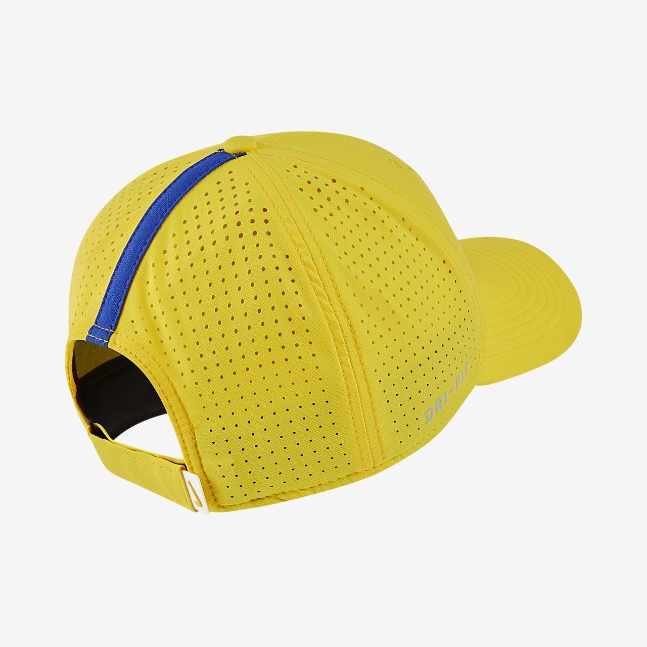 e54f4217b7c Low Resolution Chelsea FC AeroBill Classic99 Adjustable Hat Chelsea FC  AeroBill Classic99 Adjustable Hat
