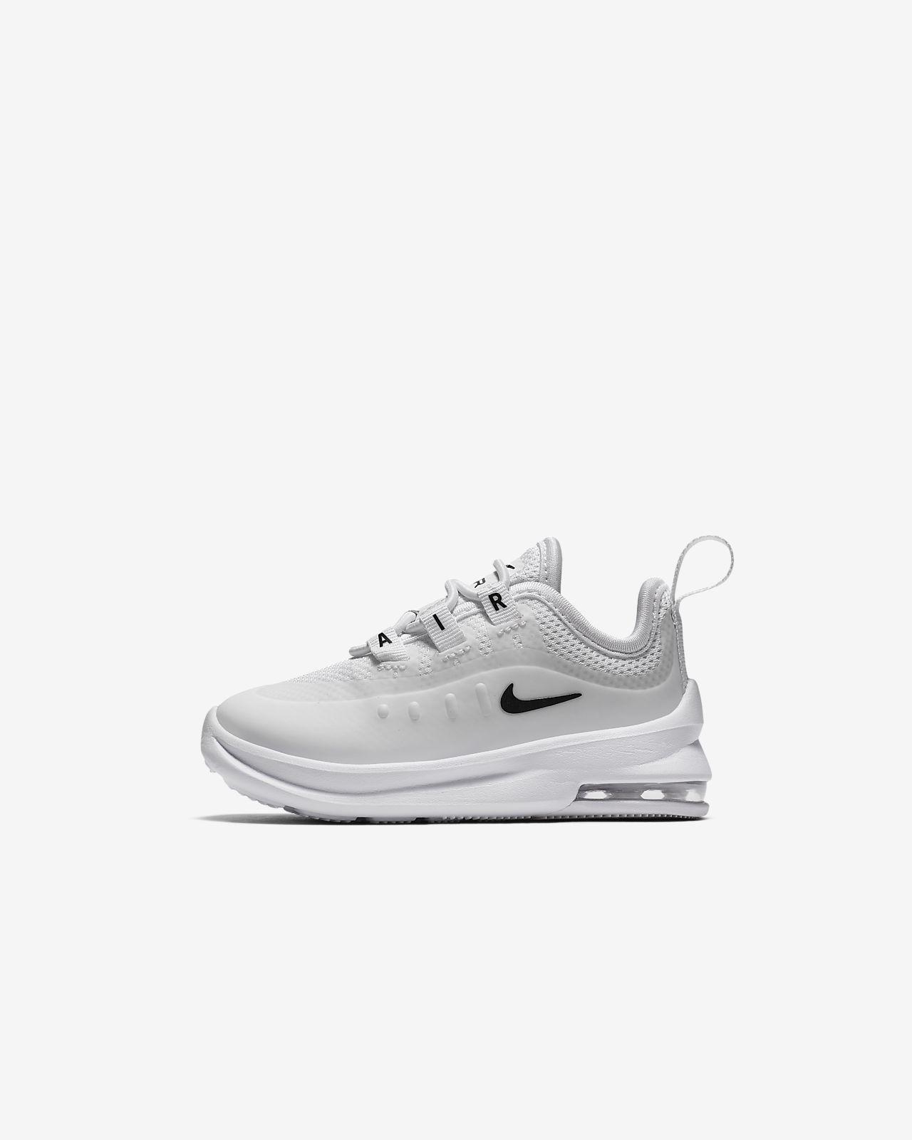 Nike Air Max Axis-sko til babyer/småbørn
