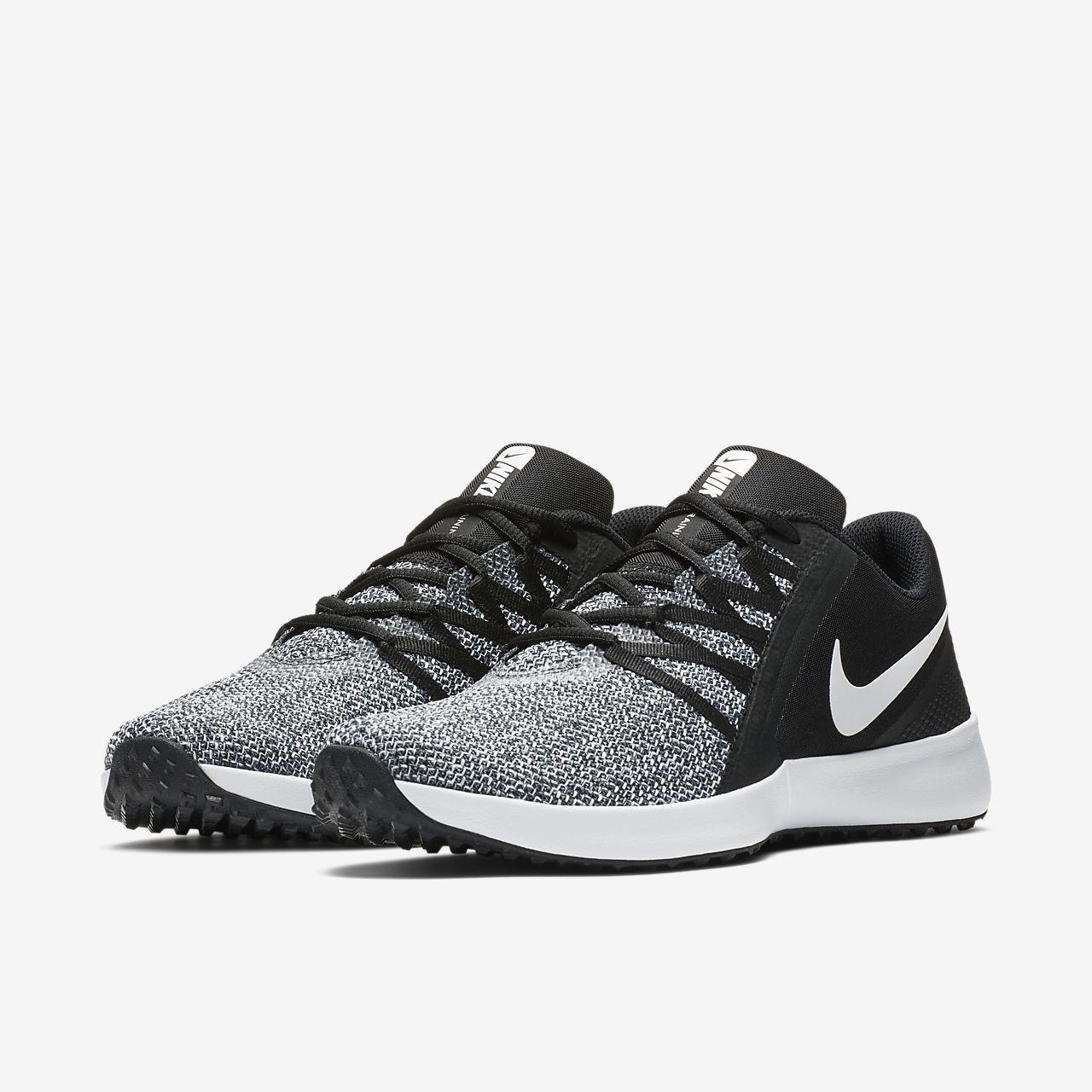 d491c44d Nike Varsity Compete Trainer Men's Gym/Sport Training Shoe