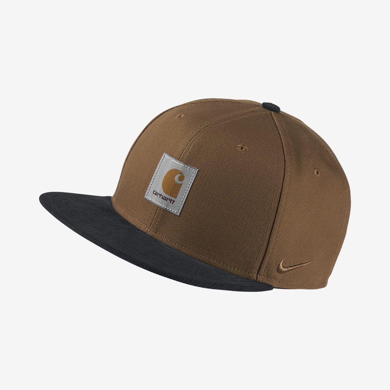NikeLab Pro 帽款