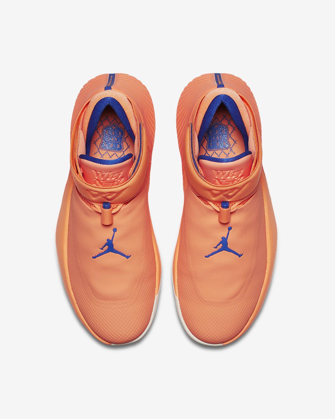 1c730db3a0a09a ZER0.1 Men s Basketball Shoe Jordan  Why Not   ZER0.1 Men s Basketball Shoe